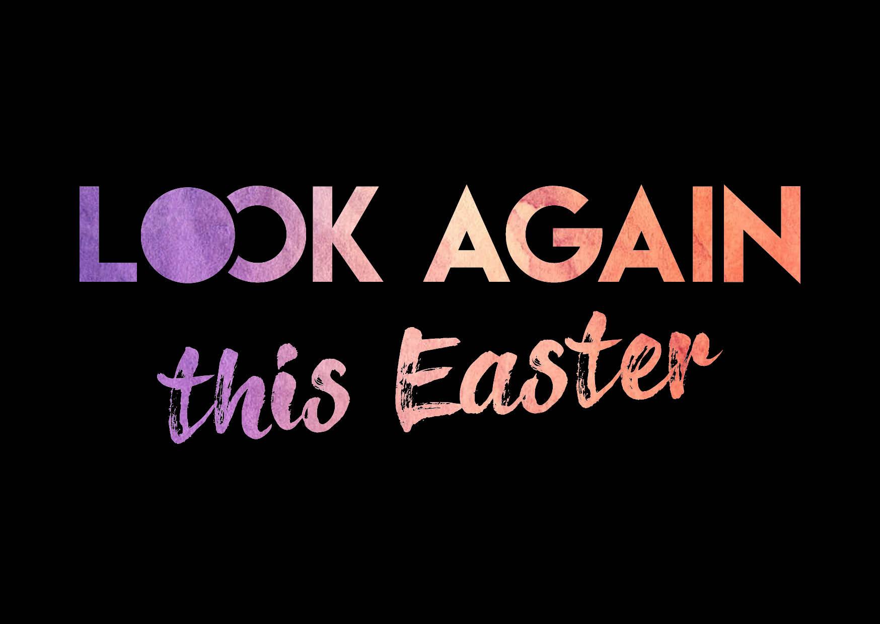 Easter 2019 image.jpg