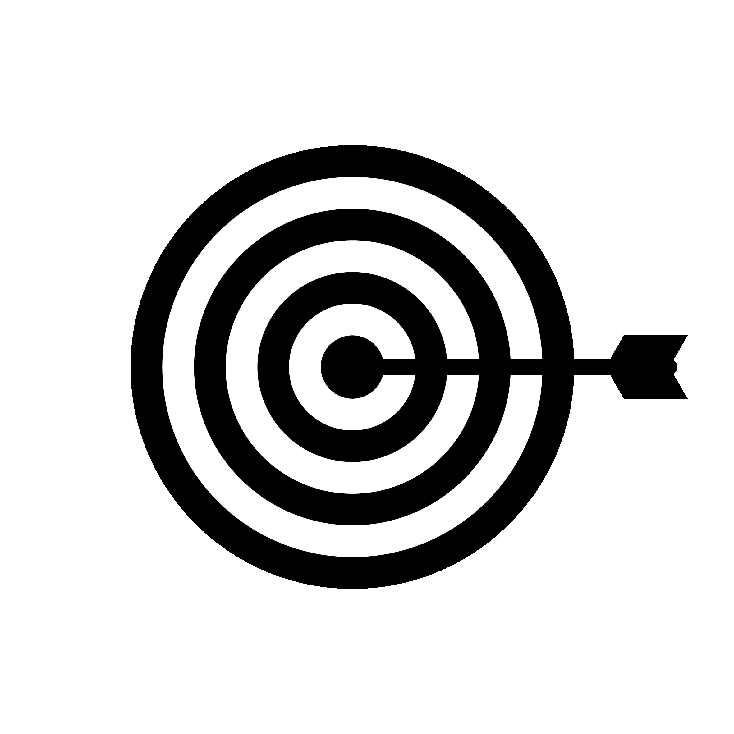 Beton-und-Sanierung_Icon_02