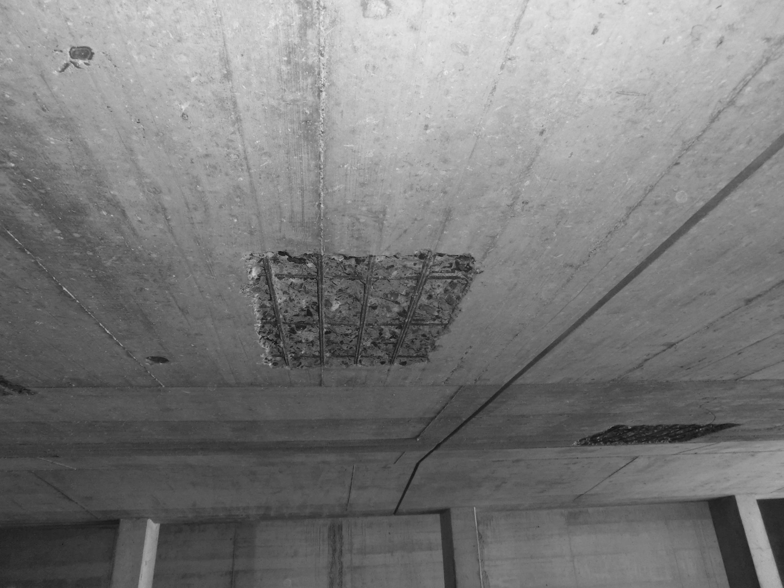 Beton-und-Sanierung_Galerie_01