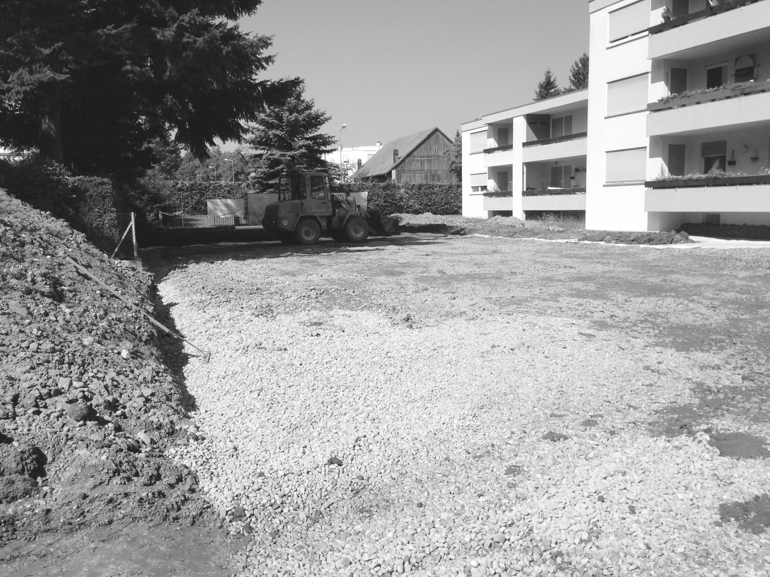 Beton-und-Sanierung_Galerie_06