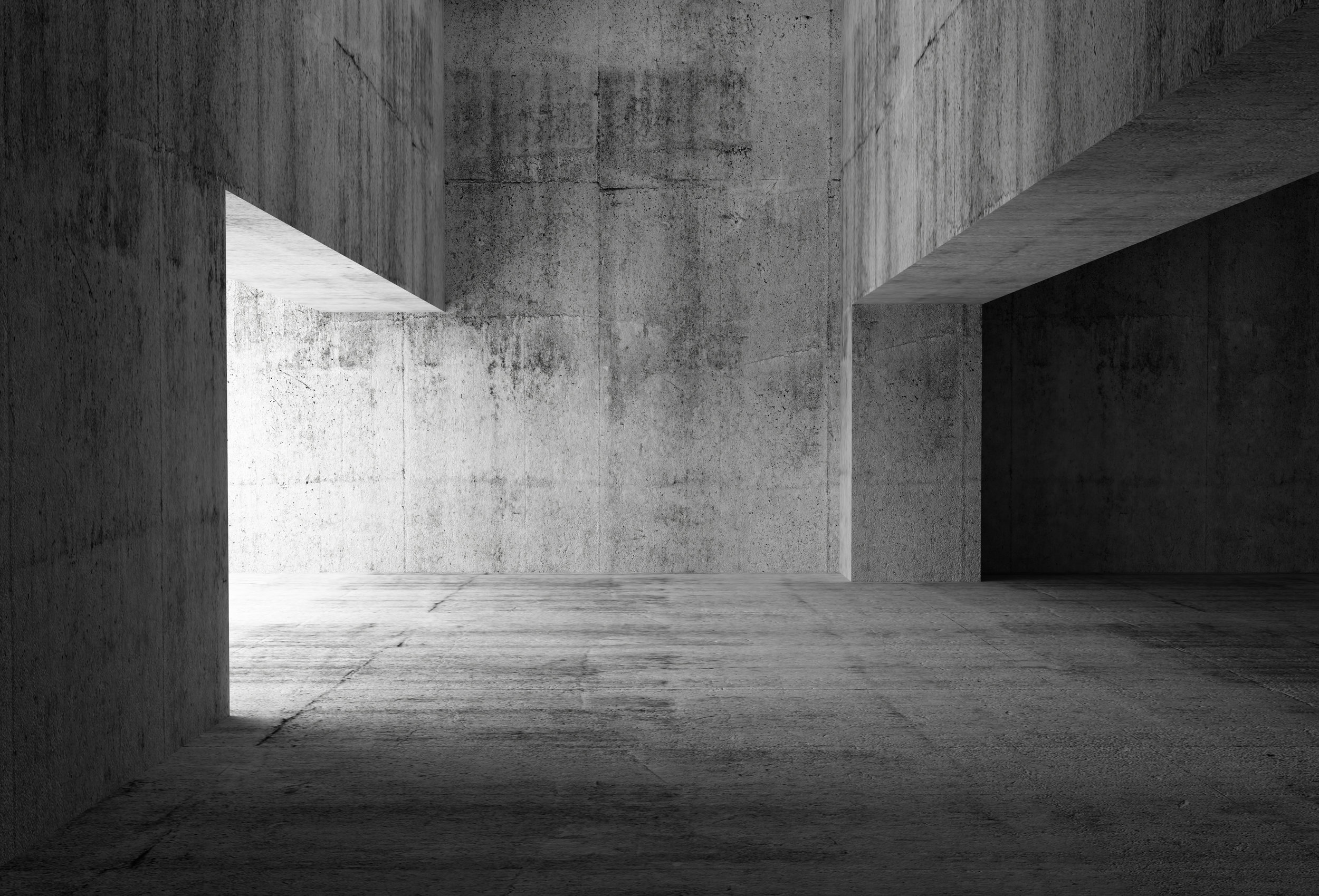 Beton-und-Sanierung_Galerie_01.jpg