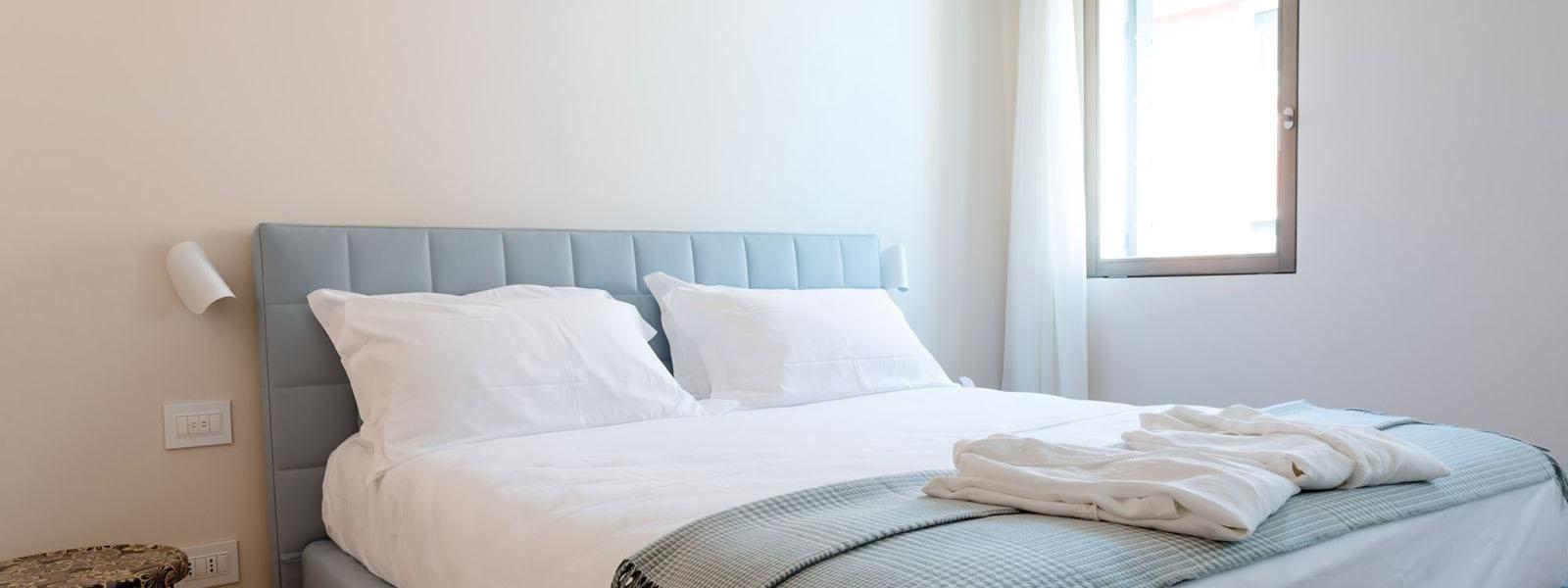 casaburano-hotel-junior-suite-2.jpg