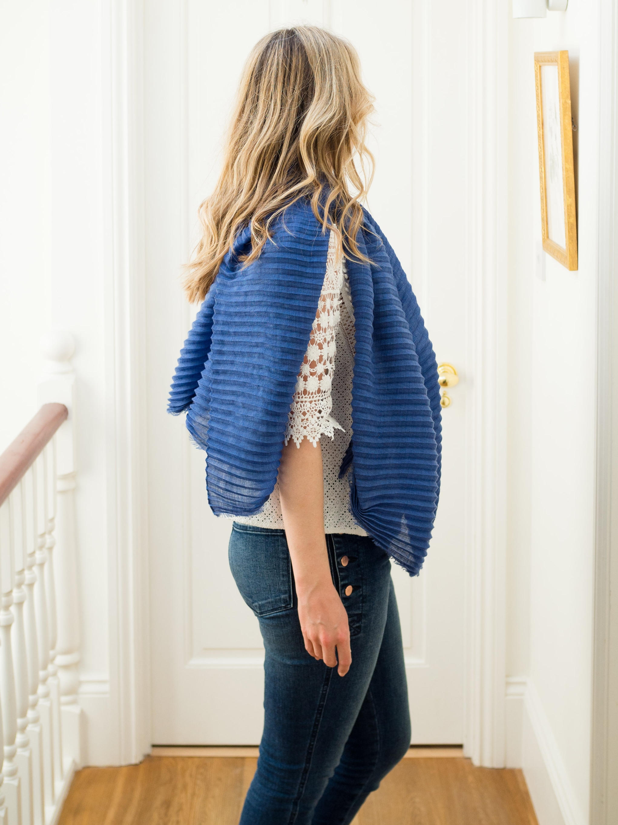 blog_how_to-chambray-1-12.jpg