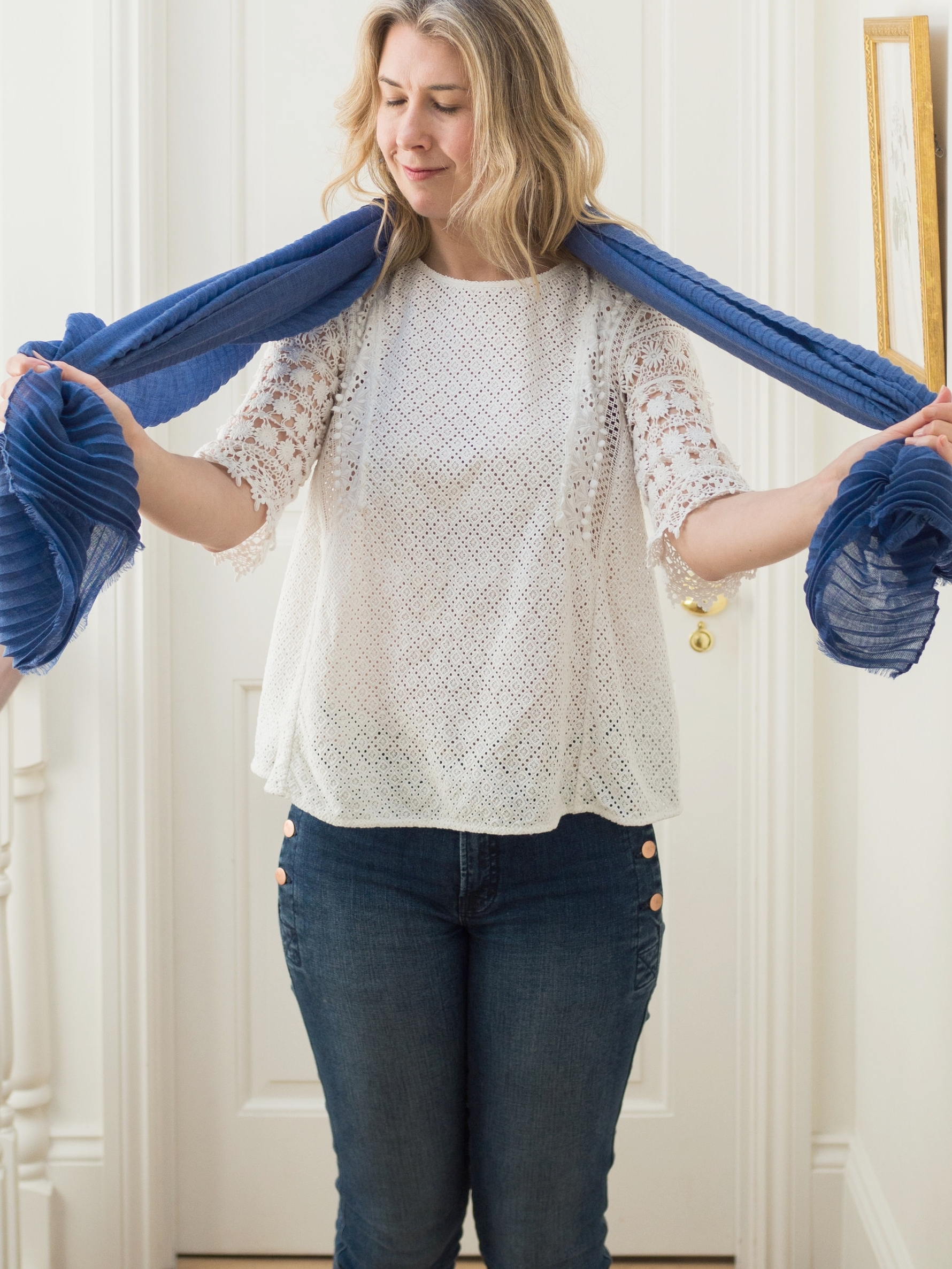 blog_how_to-chambray-1-8.jpg