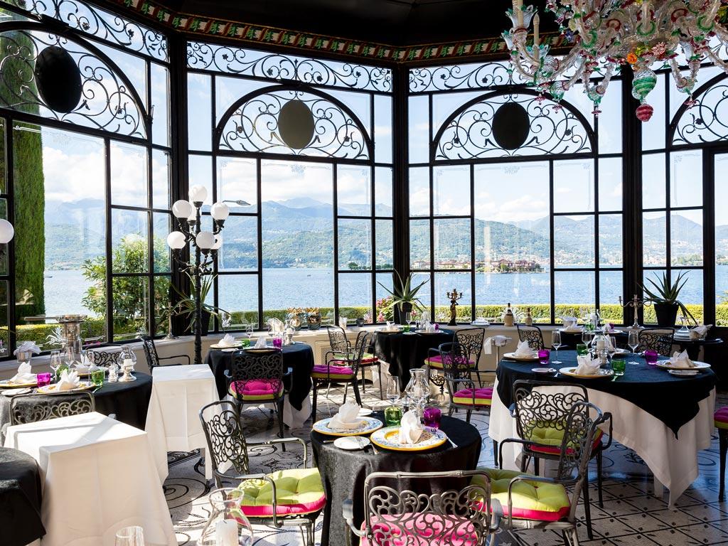 Villa Aminta Lake Maggiore 2.jpg