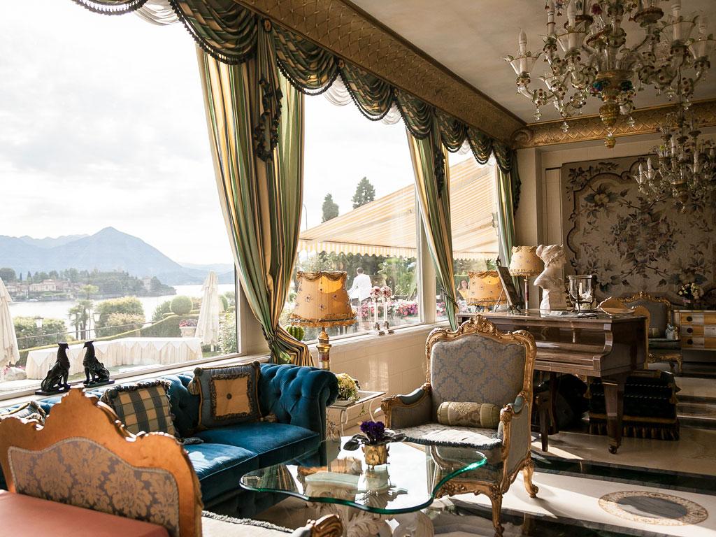 Villa Aminta Lake Maggiore Italy.jpg