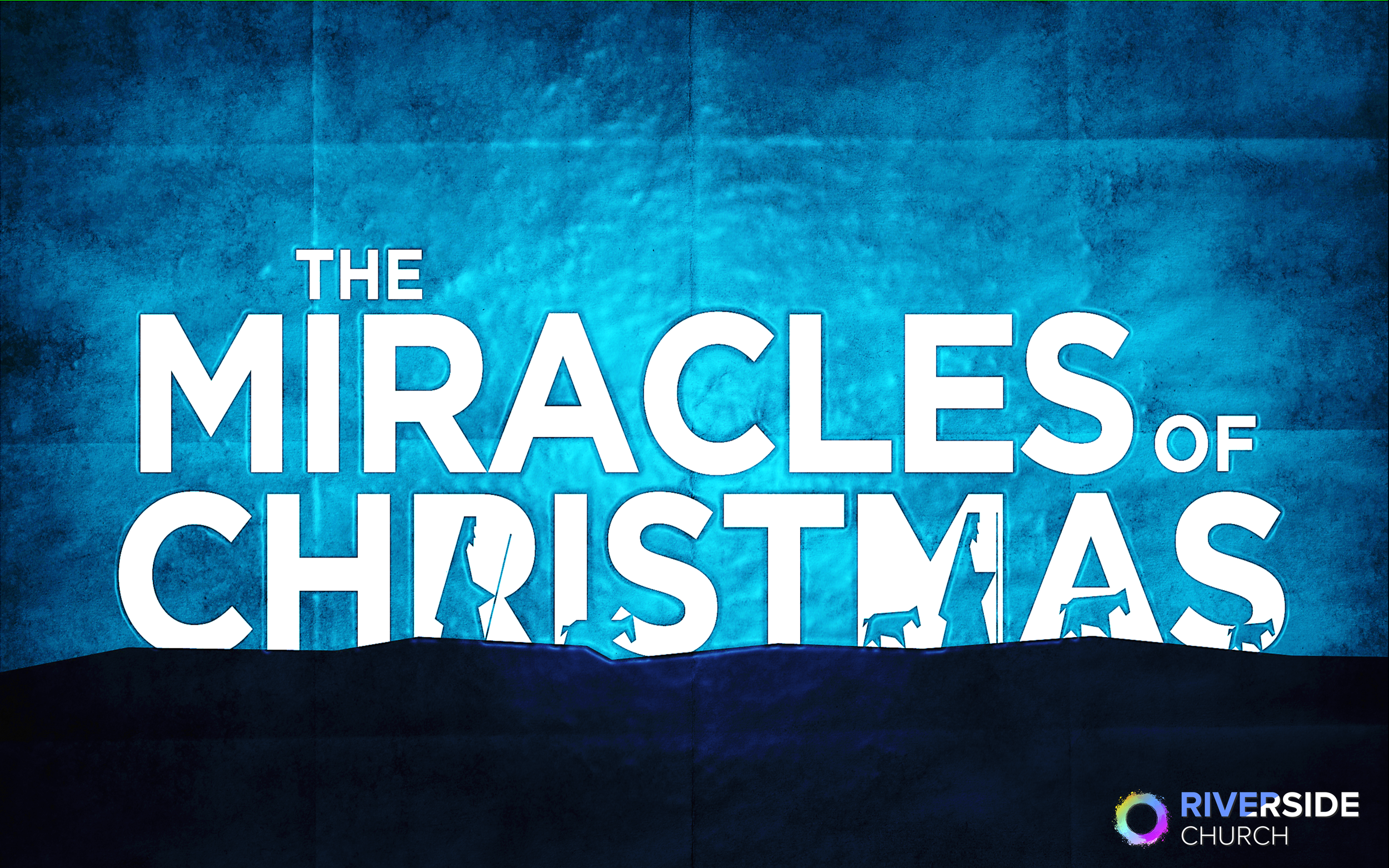 The Miracles of Christmas rect.png