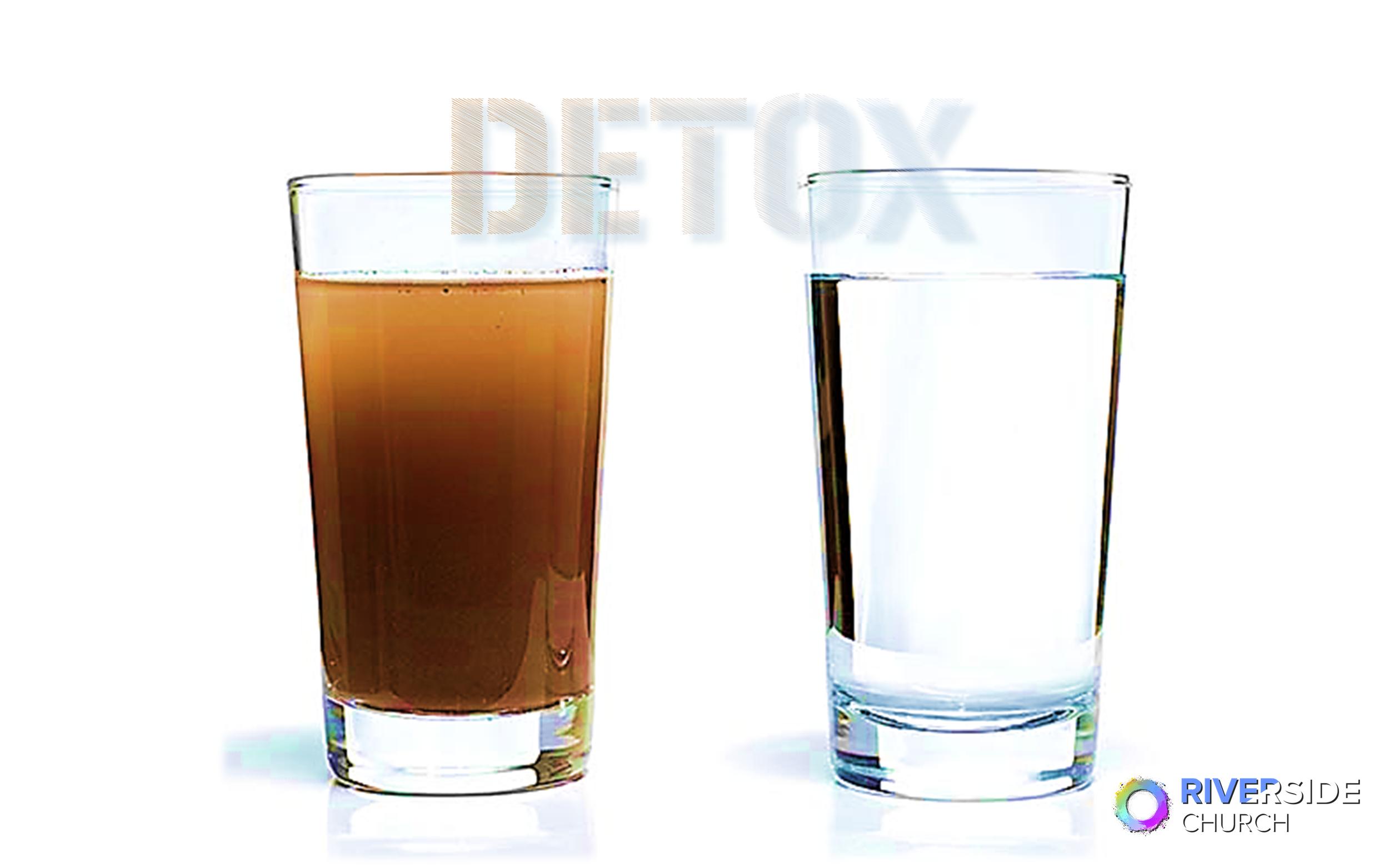 Detox rect.png
