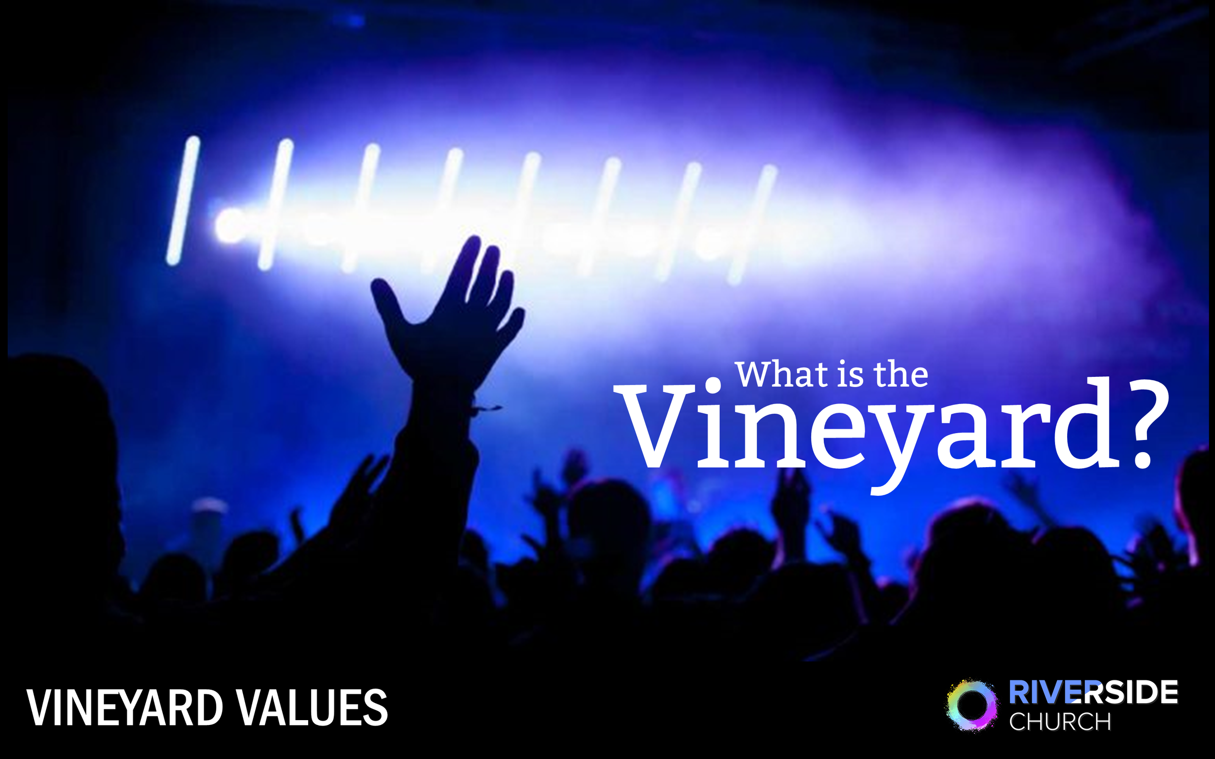 Vineyard Values rect.png