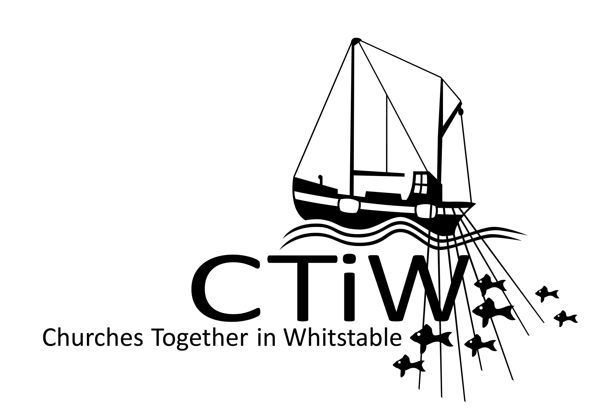 Churches Together in Whitstable