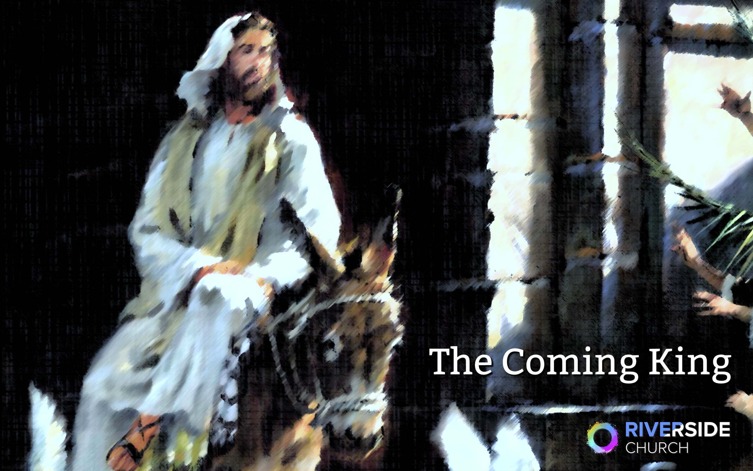 The Coming King rect.png