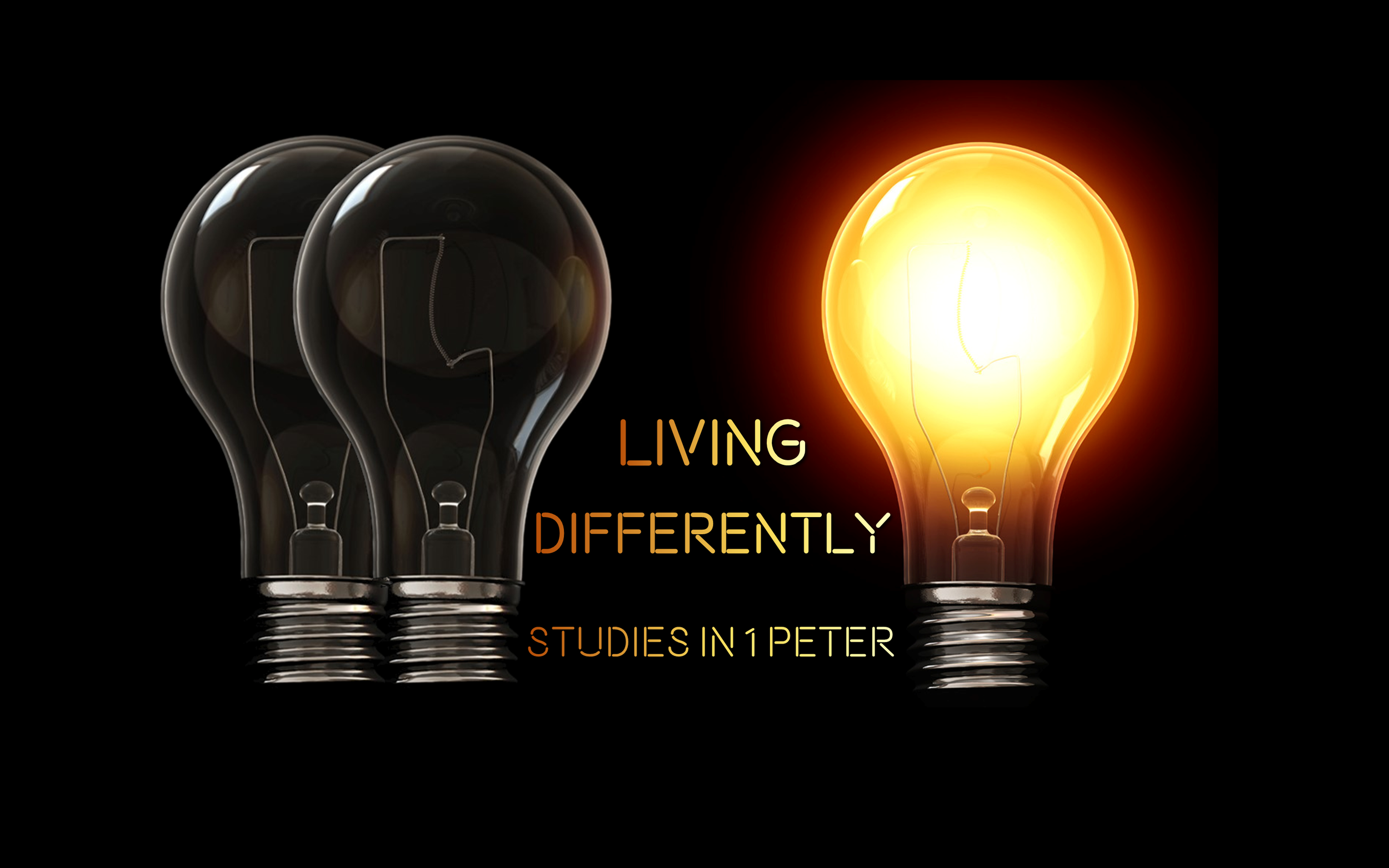 Live Differently rect.png