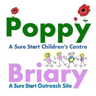 Poppy Centre.jpg
