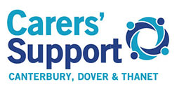 Carers Support.jpg