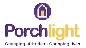 Porchlight.png