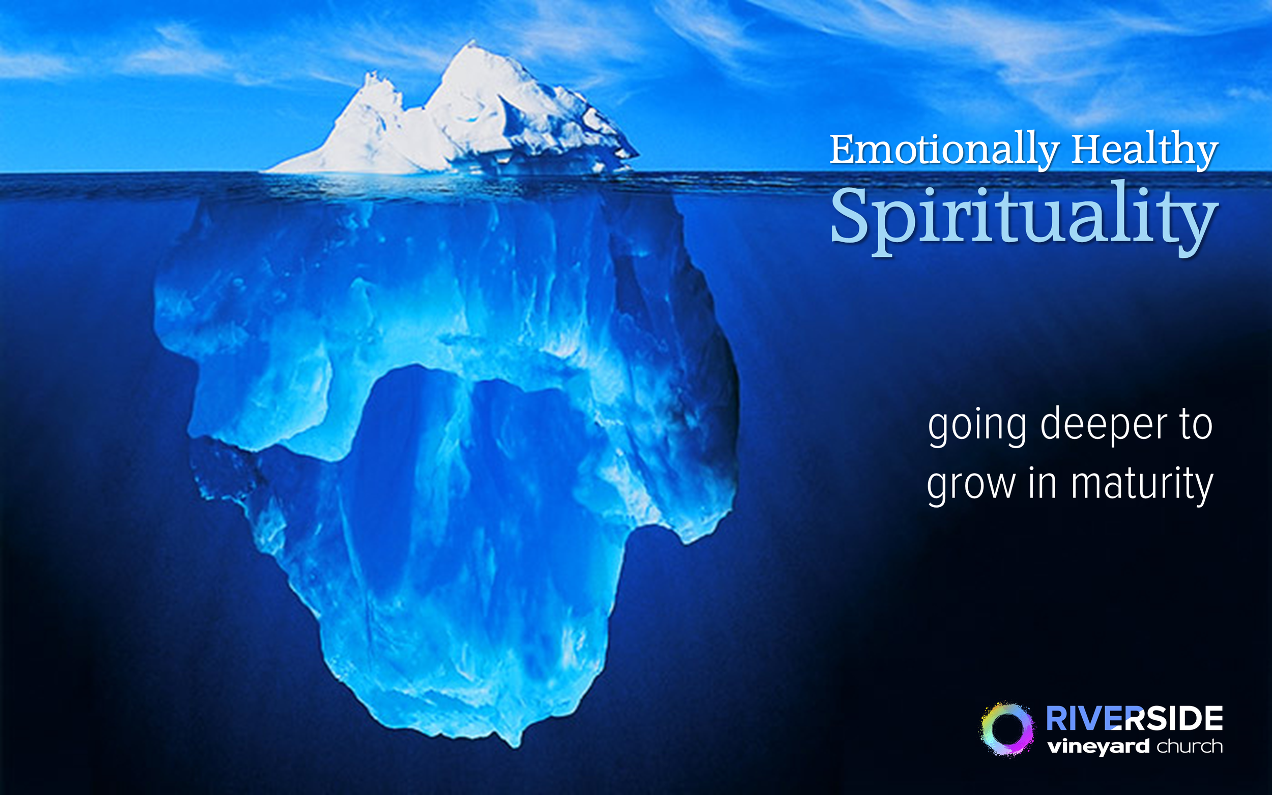 Emotionally Healthy Spirituality, rect.png