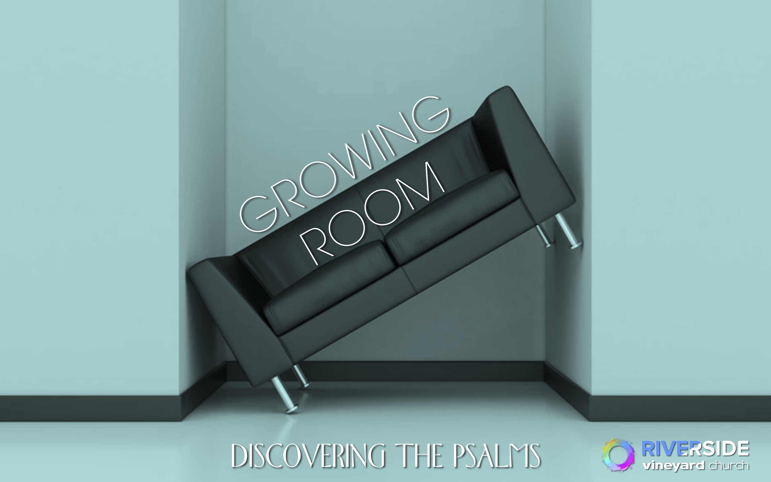 Growing Room, rect.png