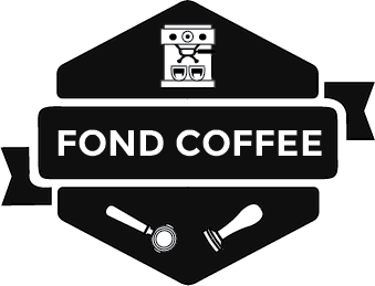 Fond_Coffee.png