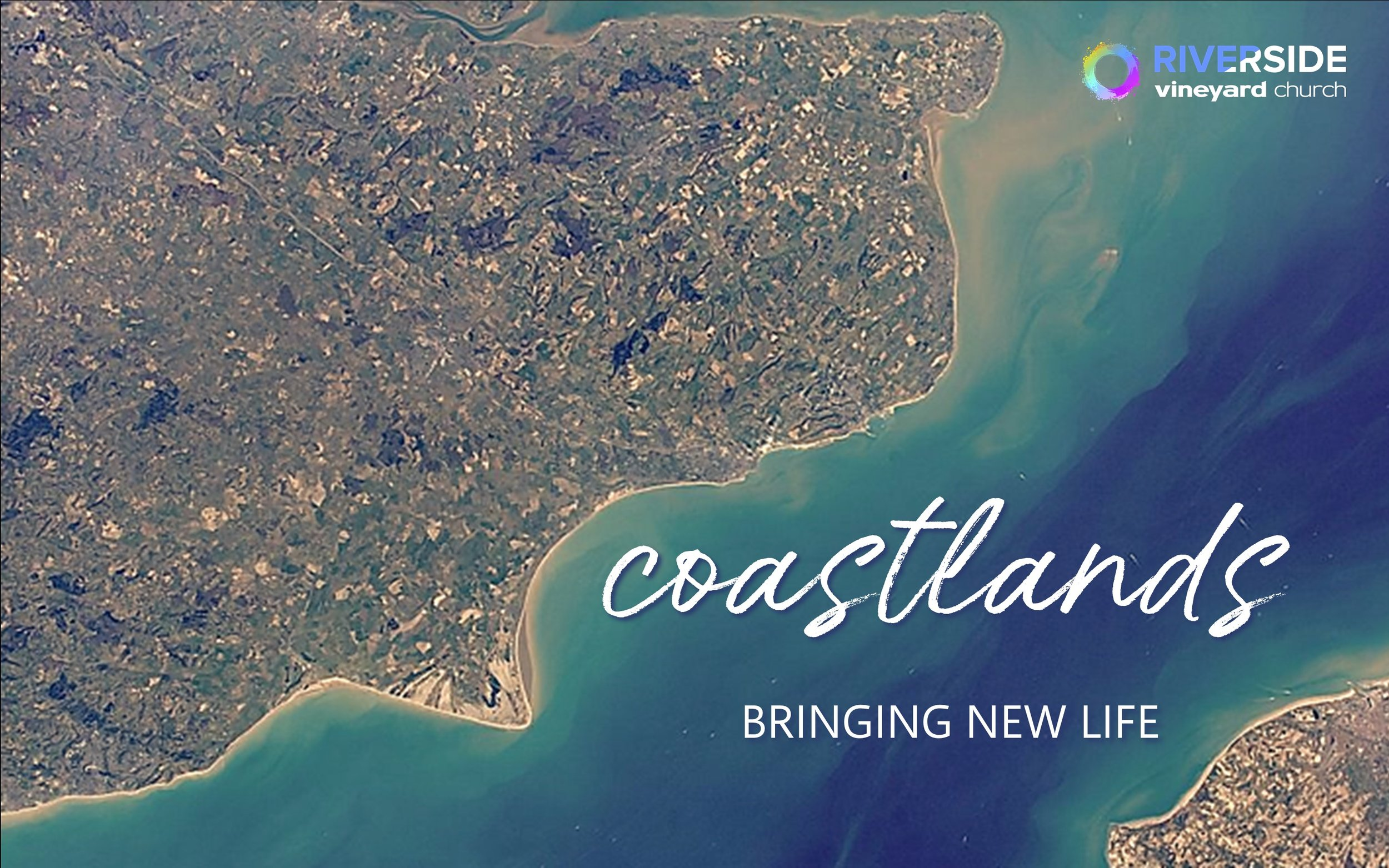 Coastlands rect.jpg