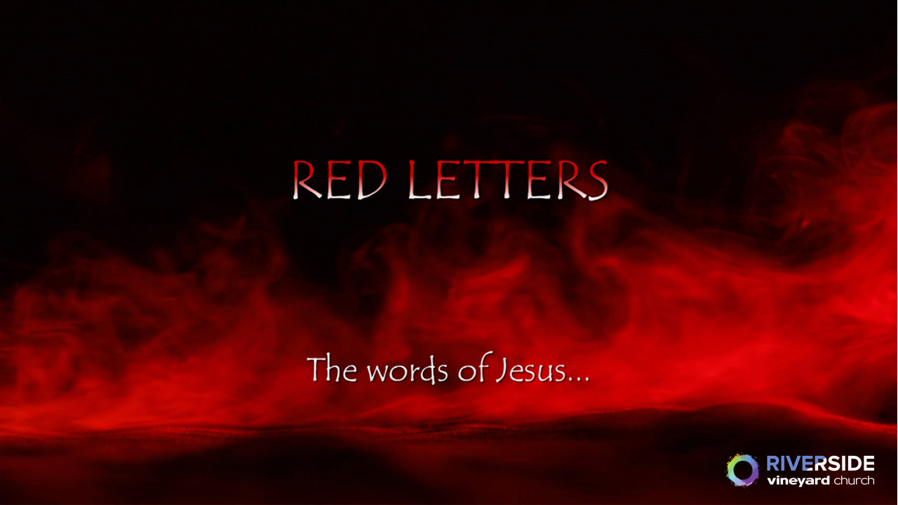 Red letters rect.png