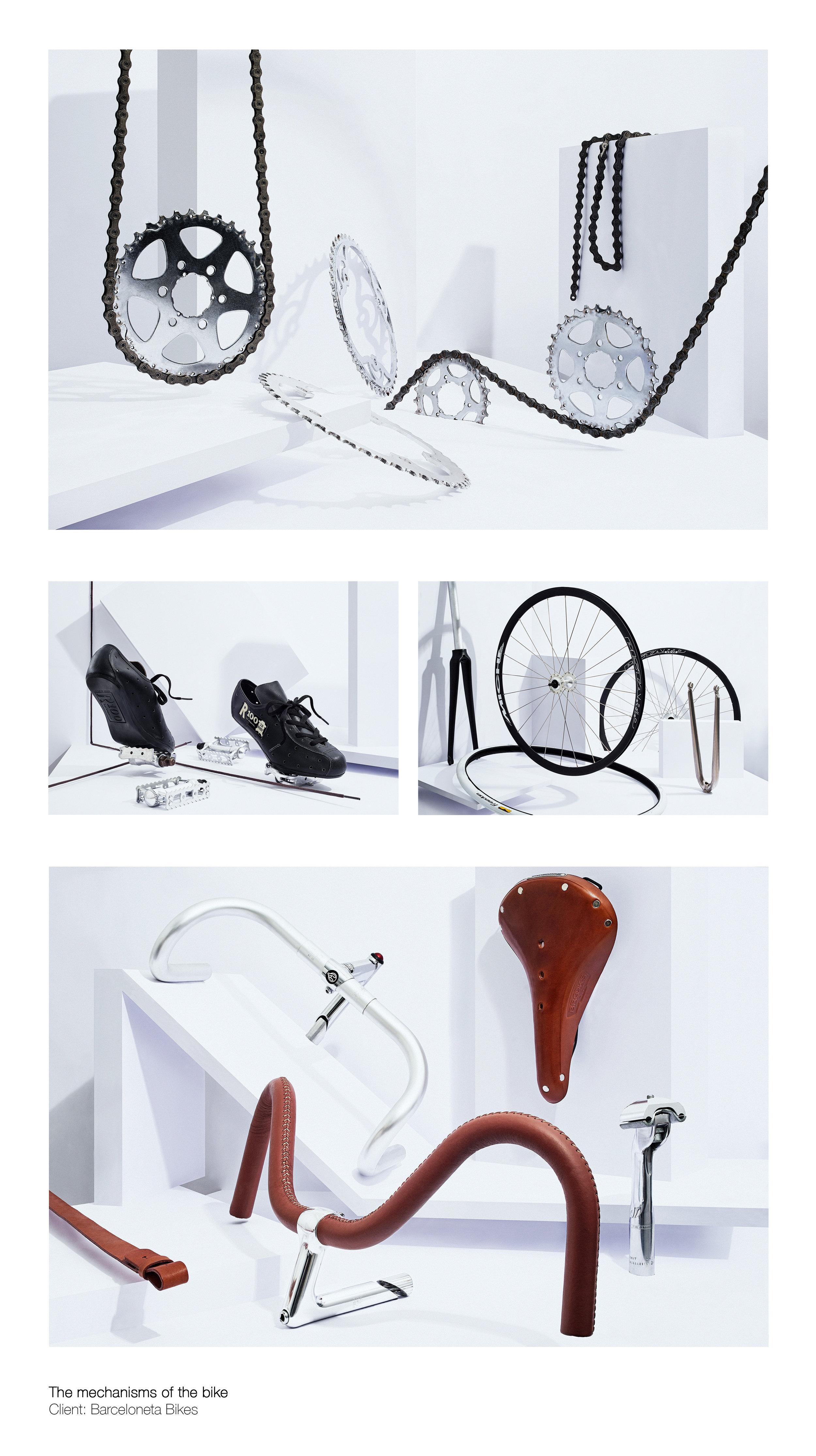 Mechanicims of the bike.jpg