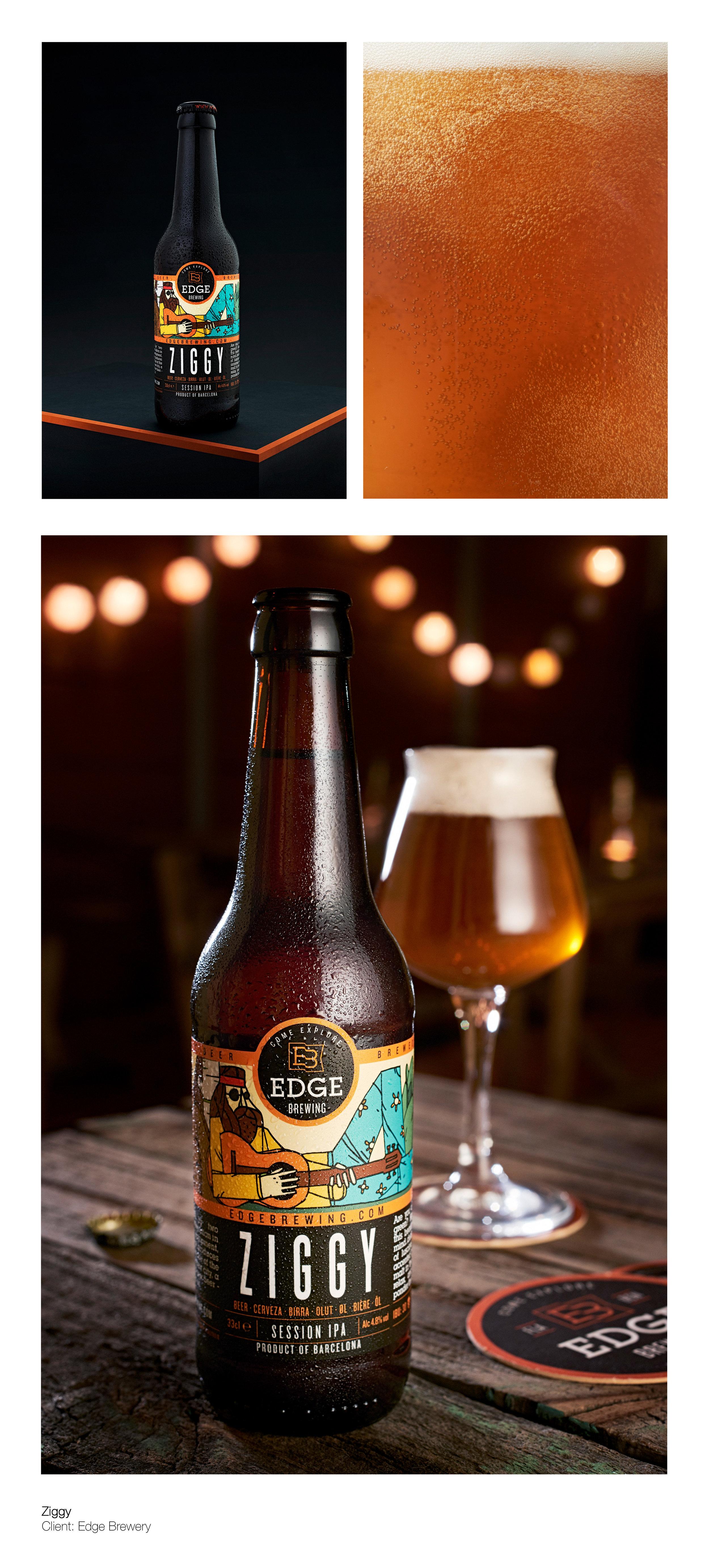 Edge brewery.jpg