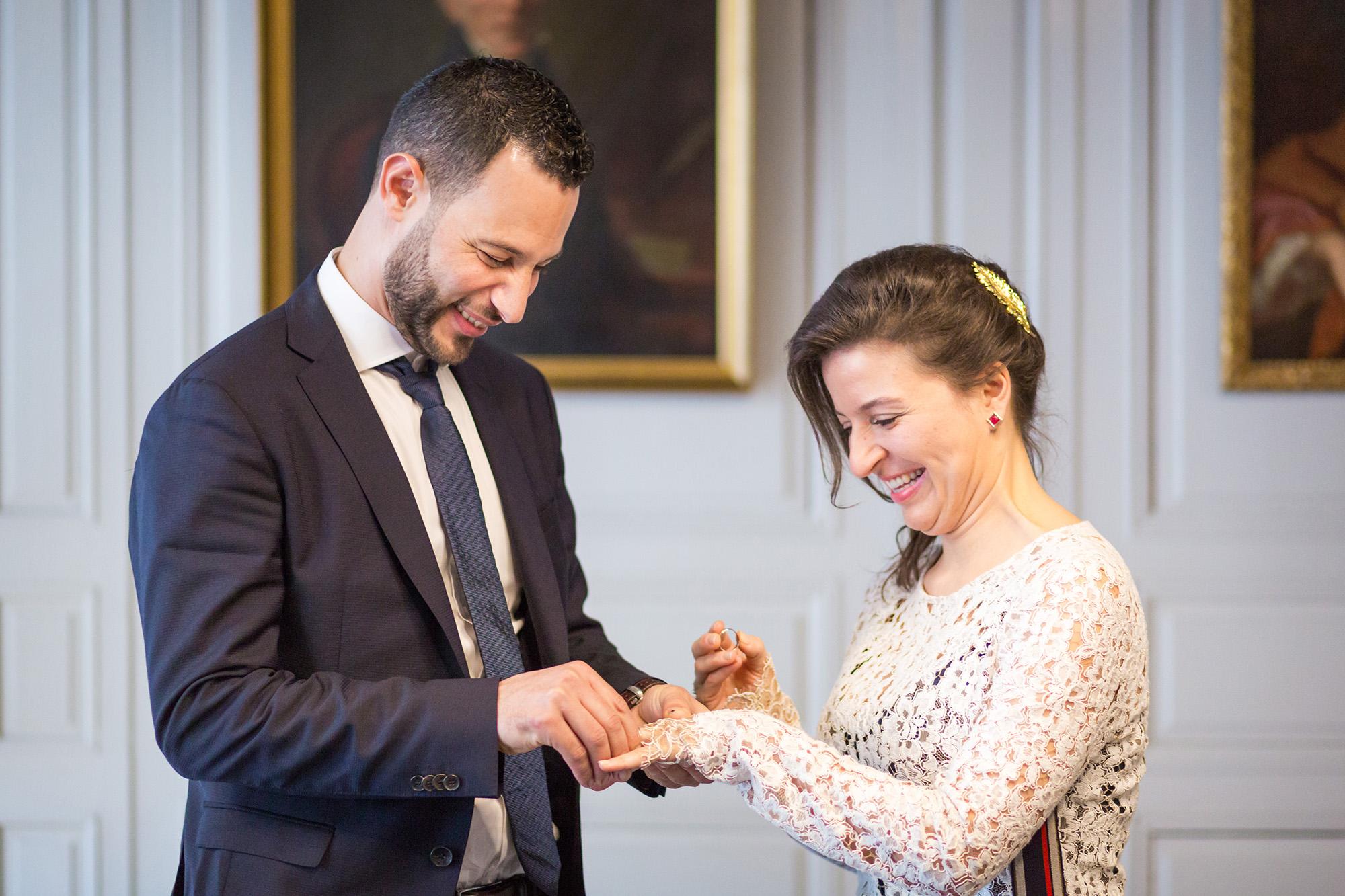 Reportage photo mariage B&Z_04.jpg
