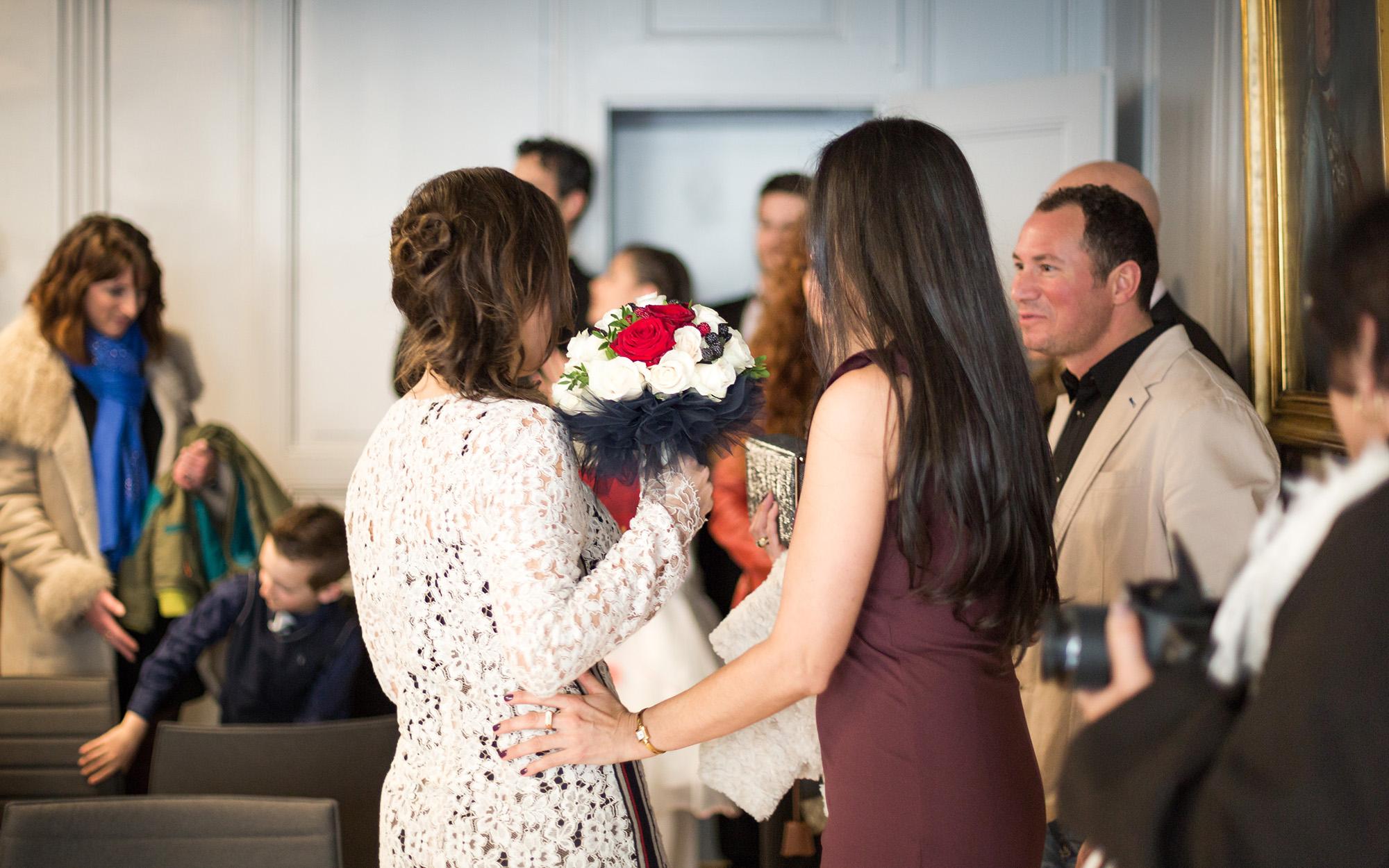 Reportage photo mariage B&Z_10.jpg