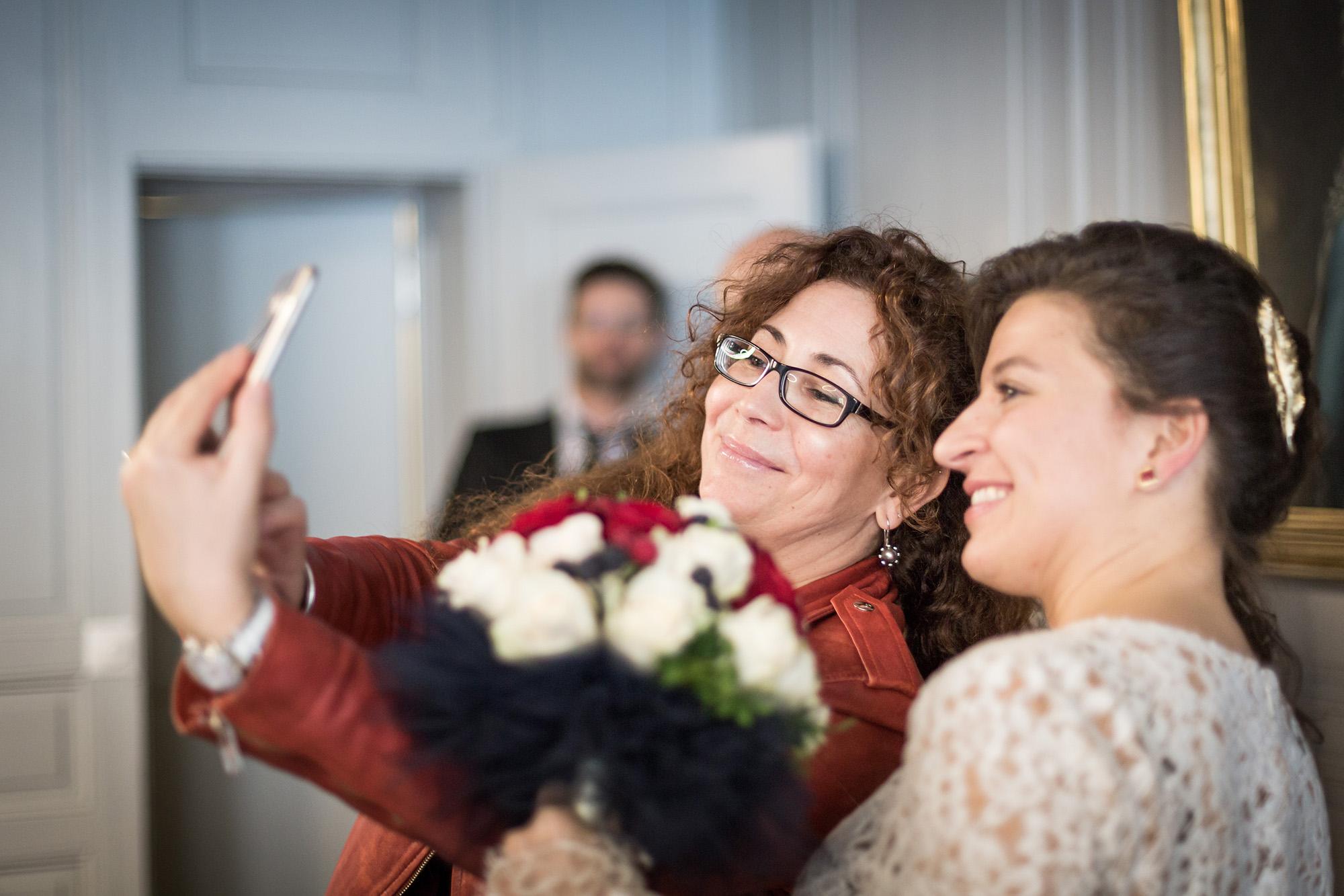 Reportage photo mariage B&Z_12.jpg
