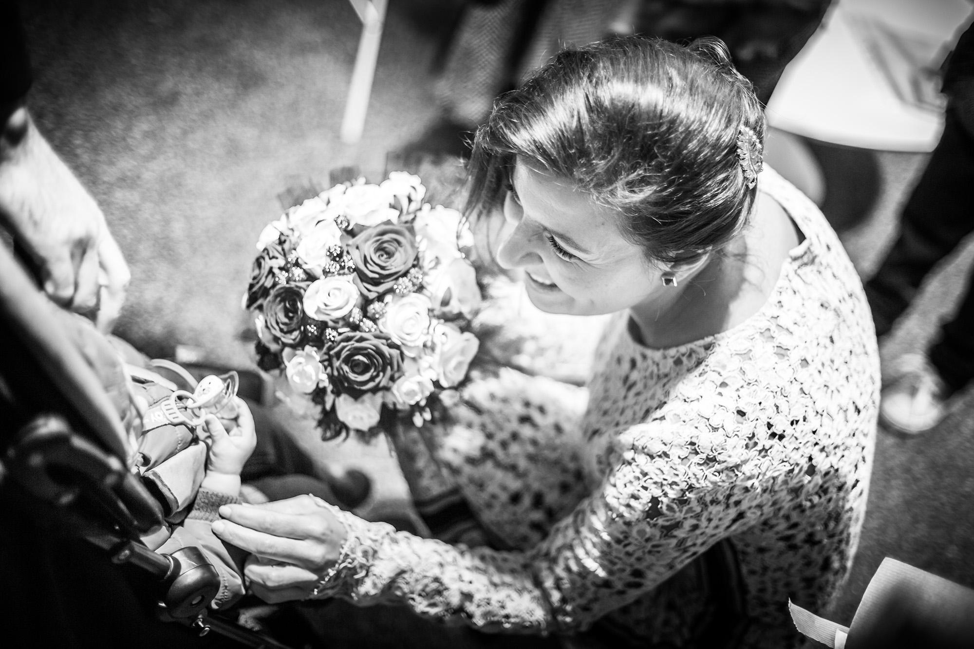 Reportage photo mariage B&Z_02.jpg