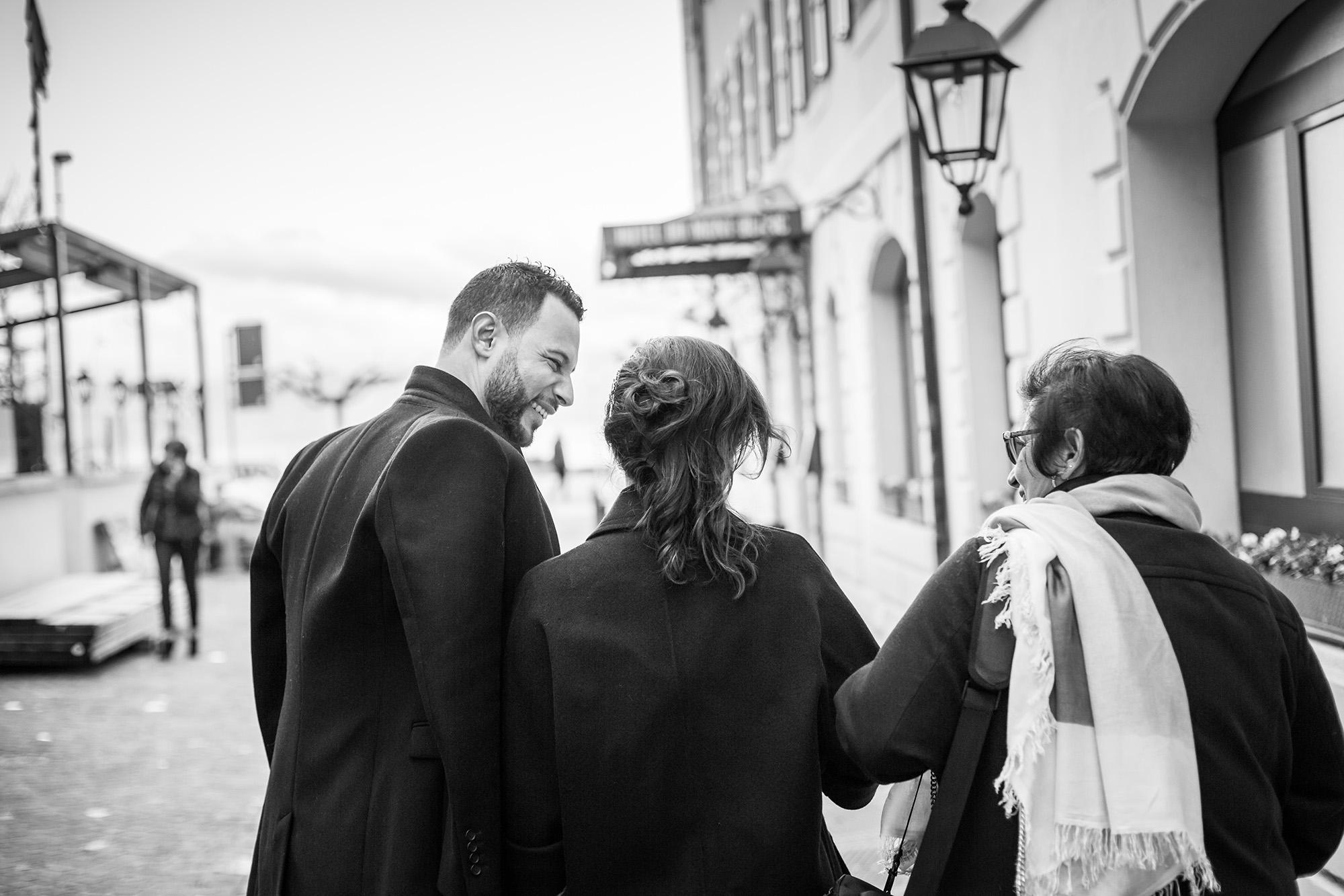 Reportage photo mariage B&Z_28.jpg