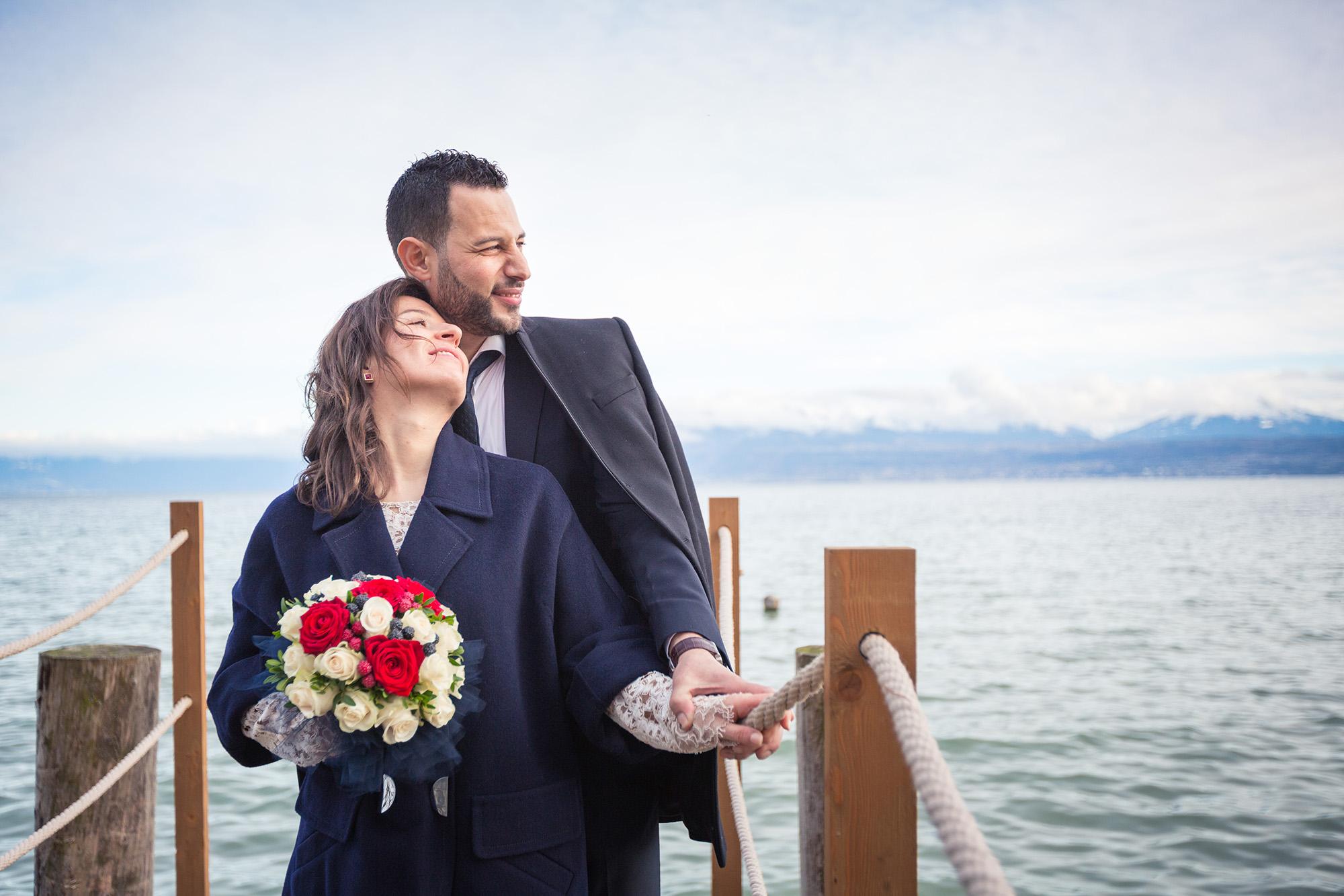 Reportage photo mariage B&Z_35.jpg