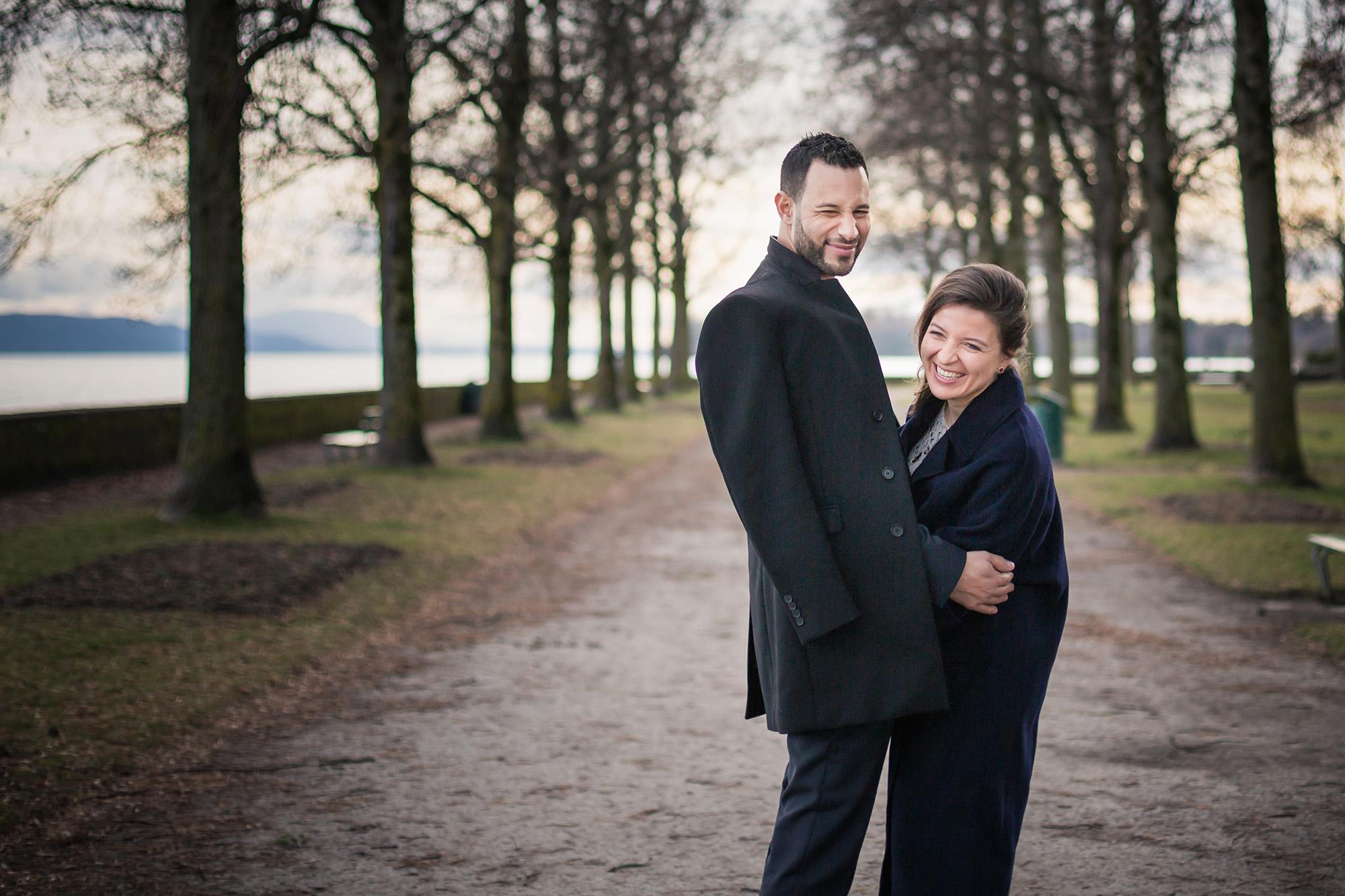 Reportage photo mariage B&Z_41.jpg