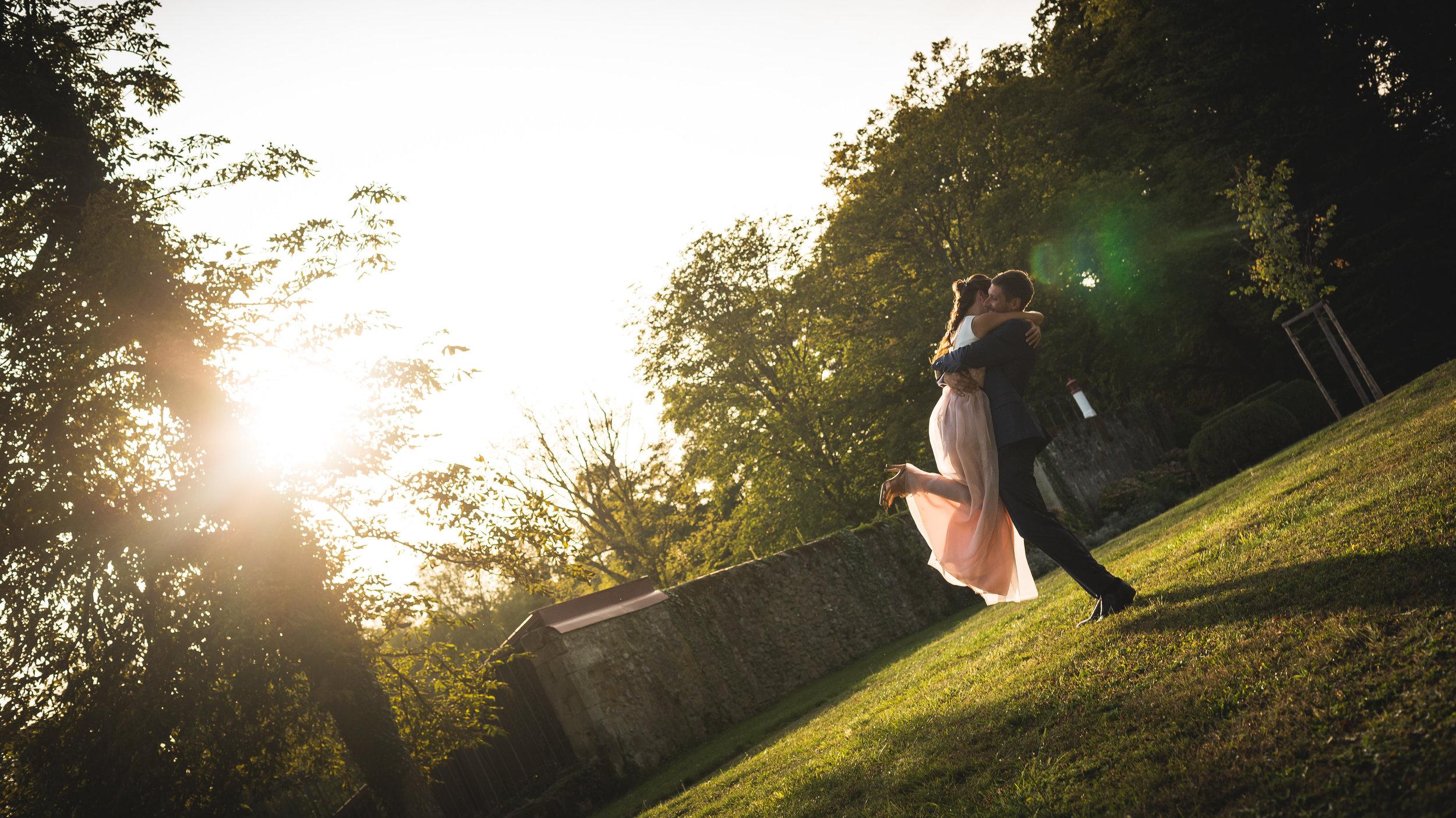 Wedding A&X_AnaXavier_21.jpg