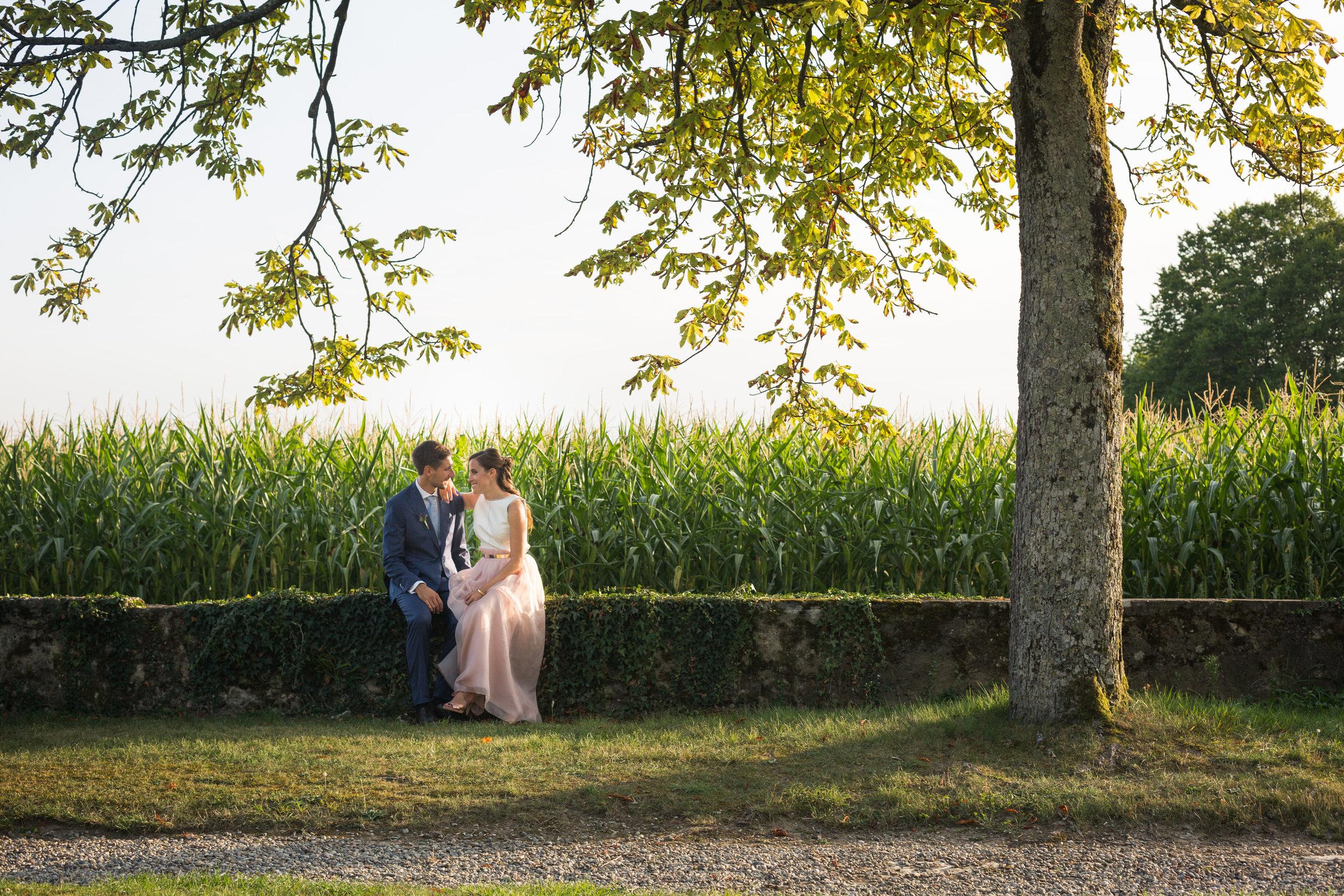 Wedding A&X_AnaXavier_26.jpg