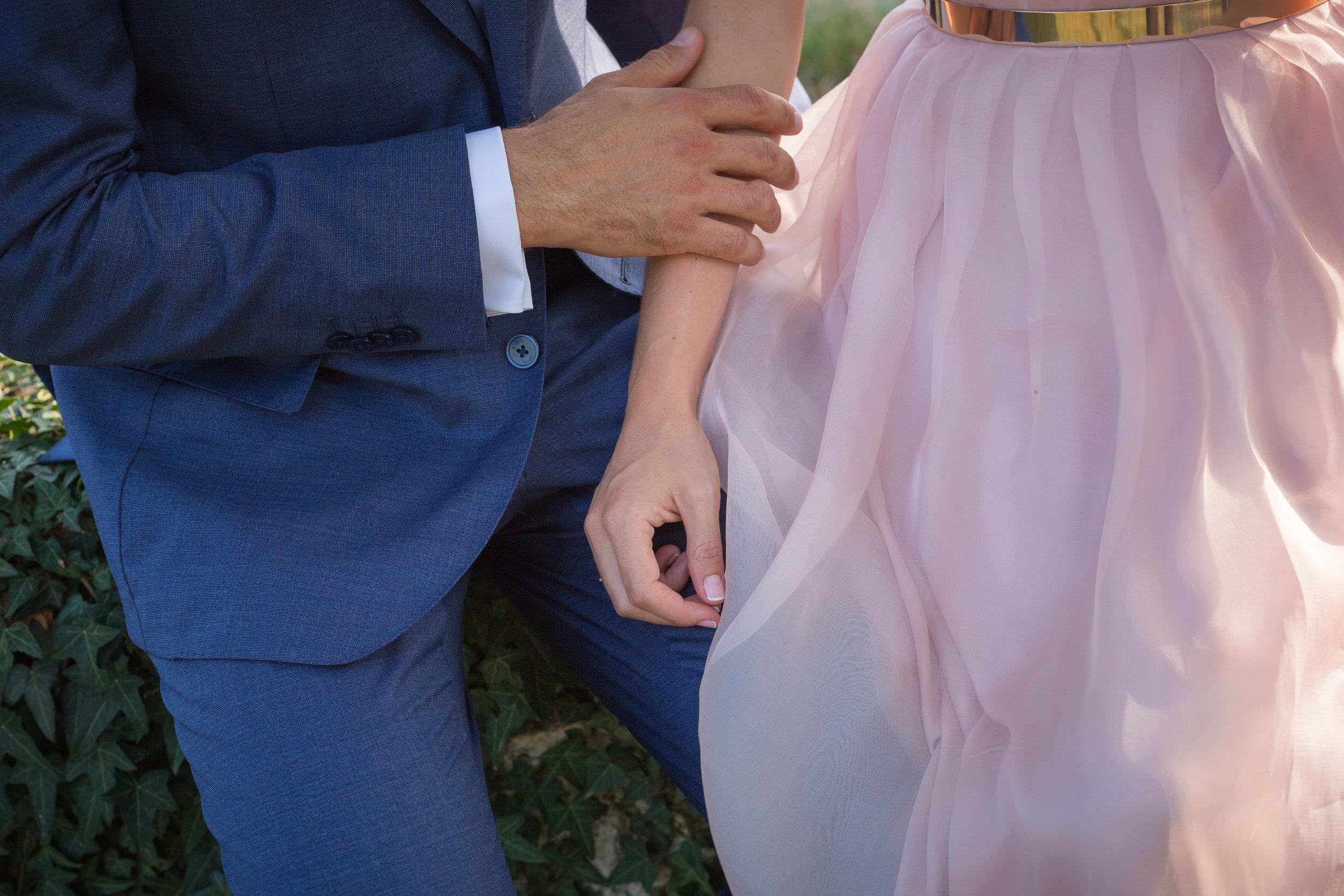 Wedding A&X_AnaXavier_28.jpg