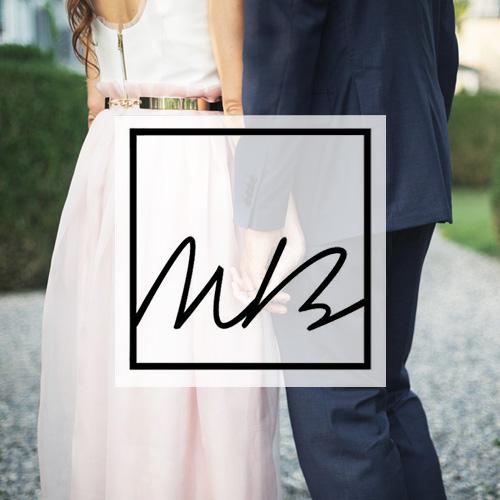 Malikbkn_logo.jpg