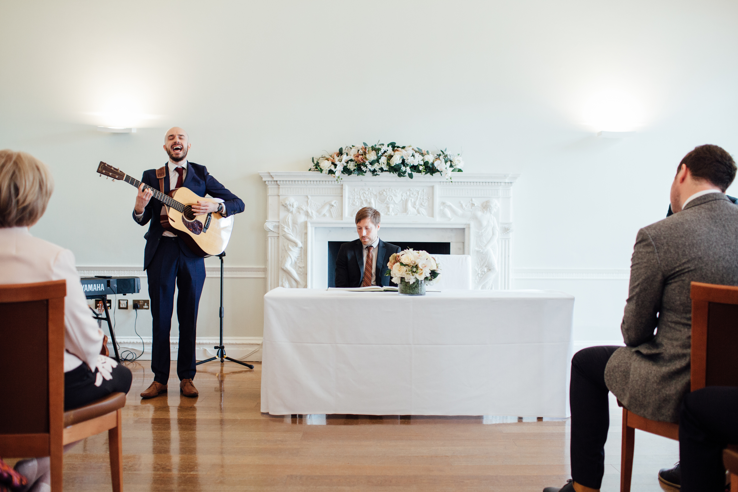 Marc Oliver Wedding Singer 29.jpg