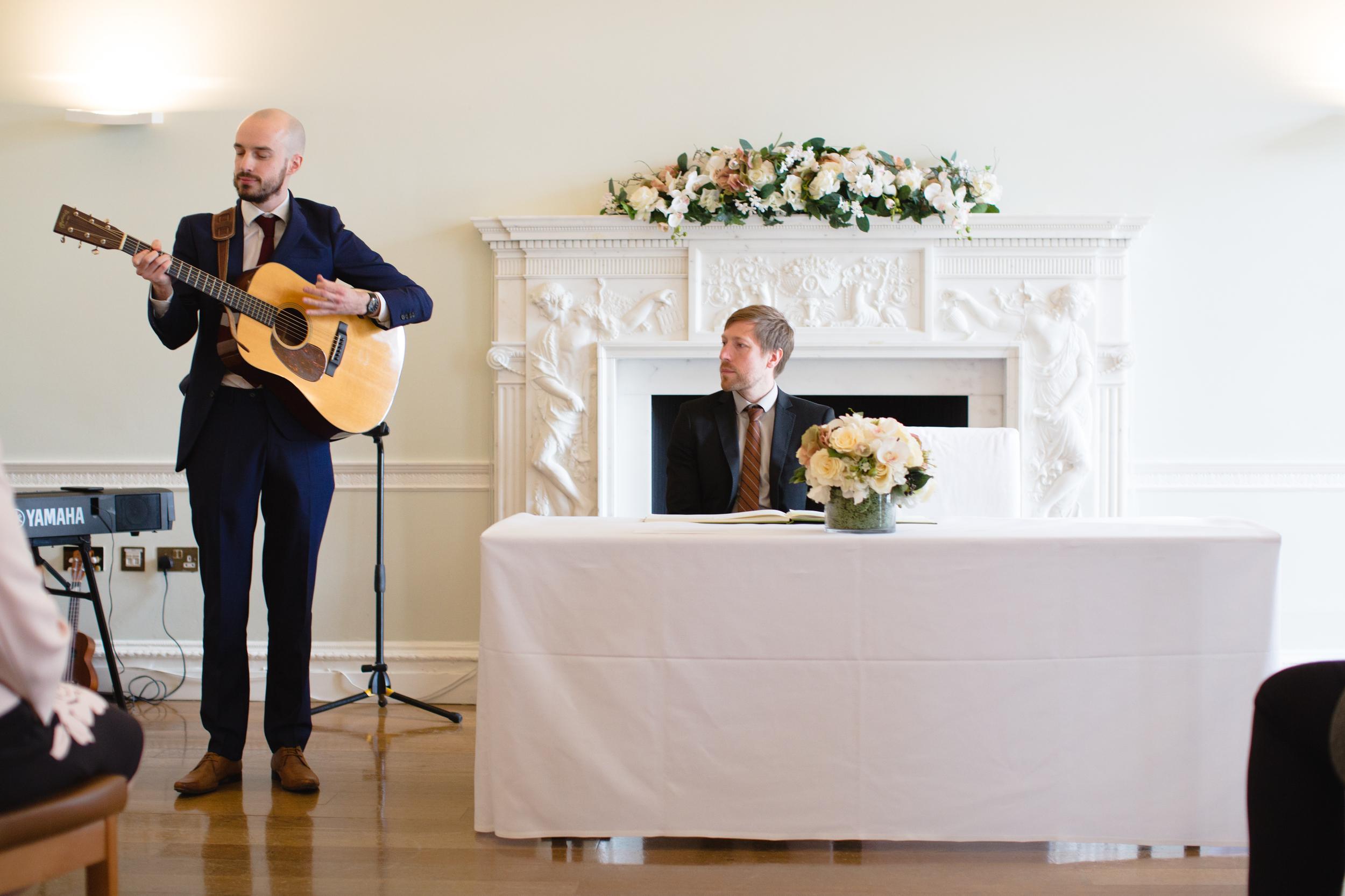 Marc Oliver Wedding Singer 21.jpg