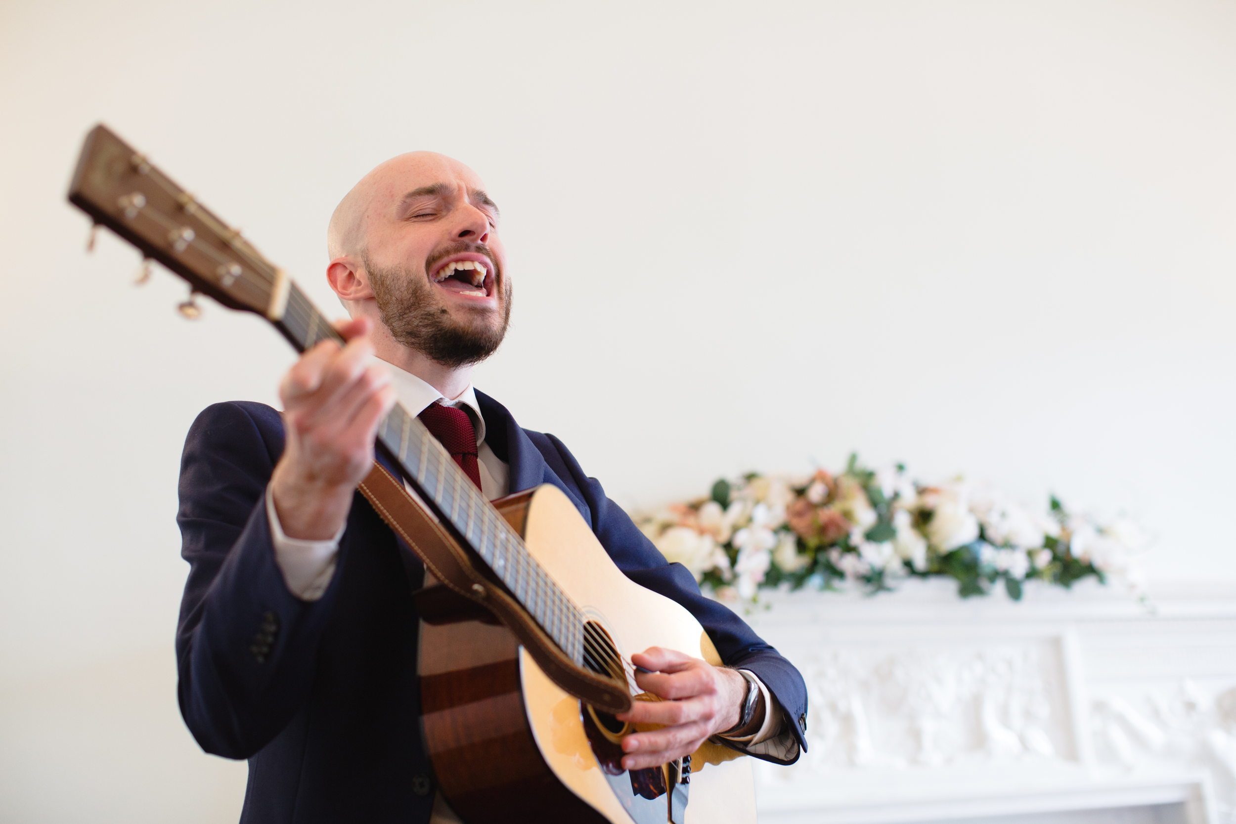Marc Oliver Wedding Singer 20.jpg