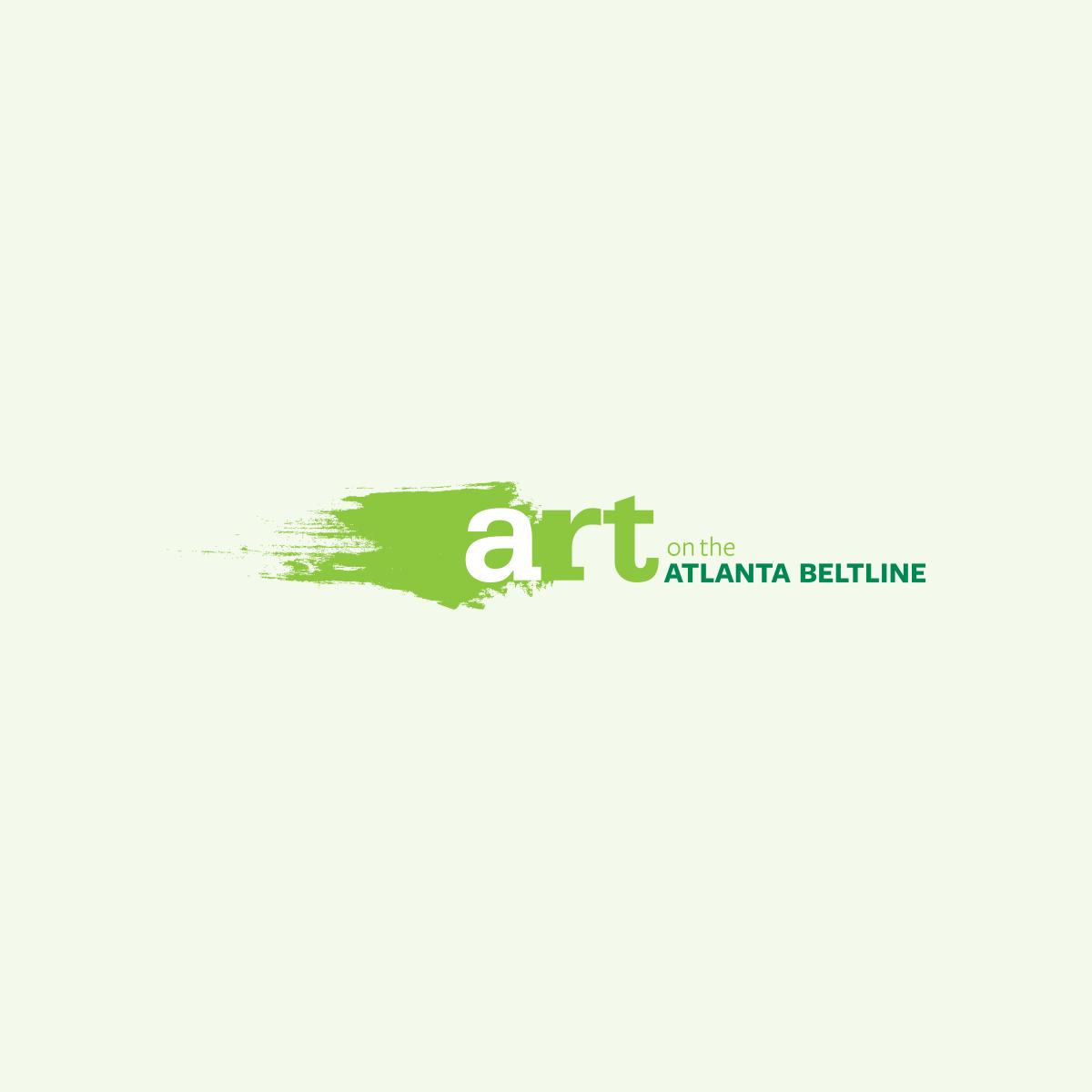 art on beltline logo.png