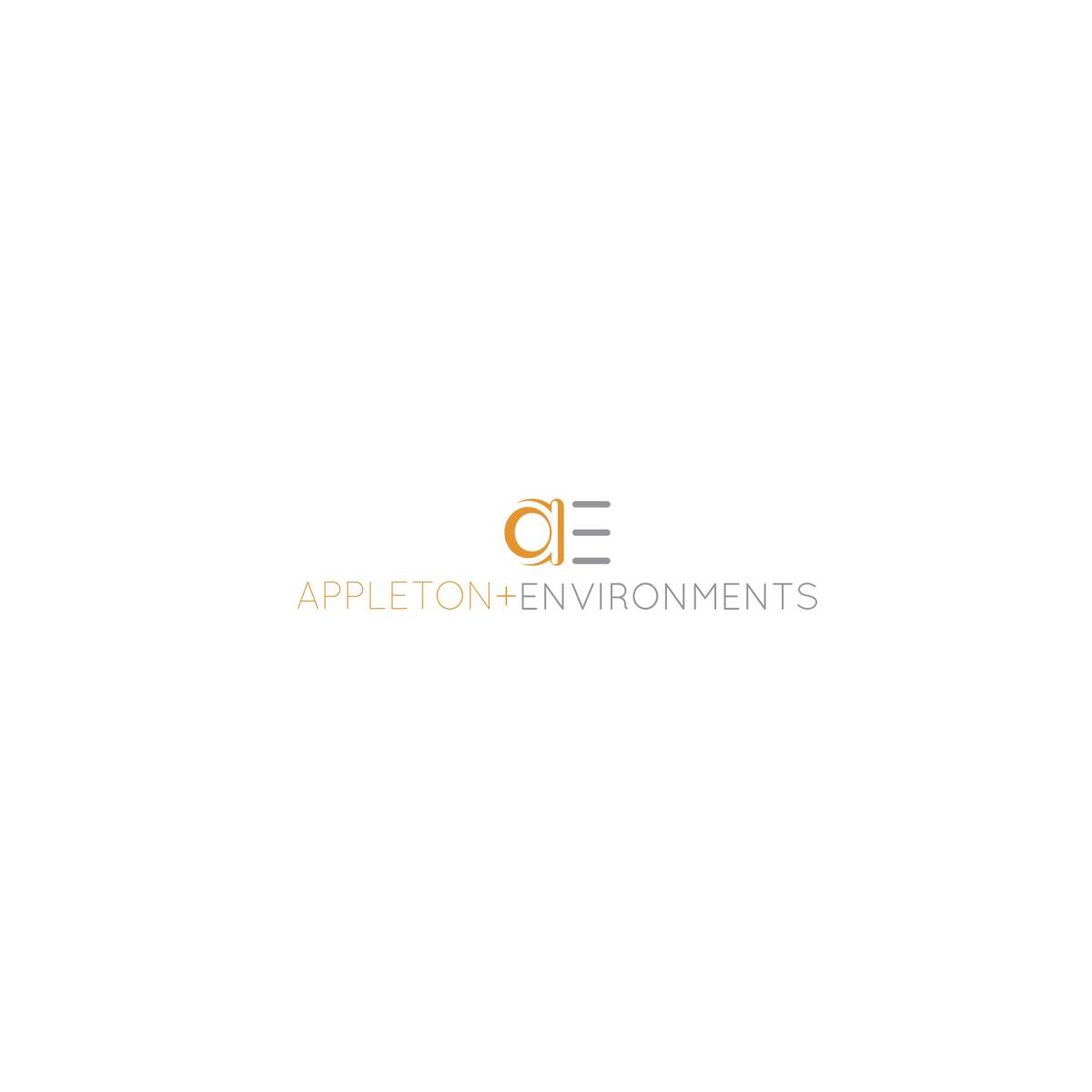 appleton env. logo.png