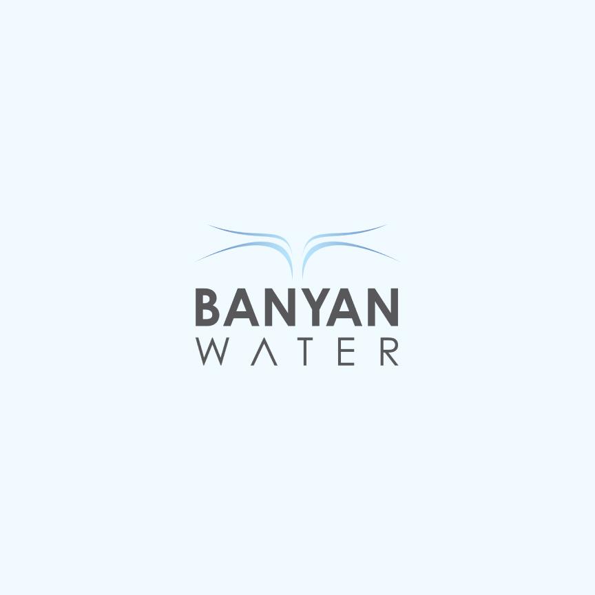 banyan-tree.jpg