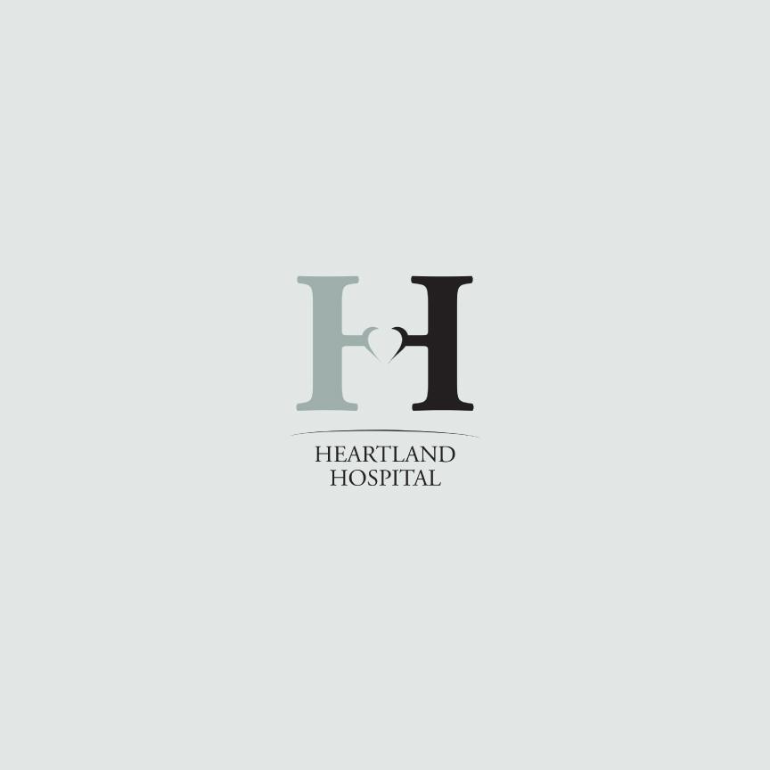 heartland-hospital.jpg