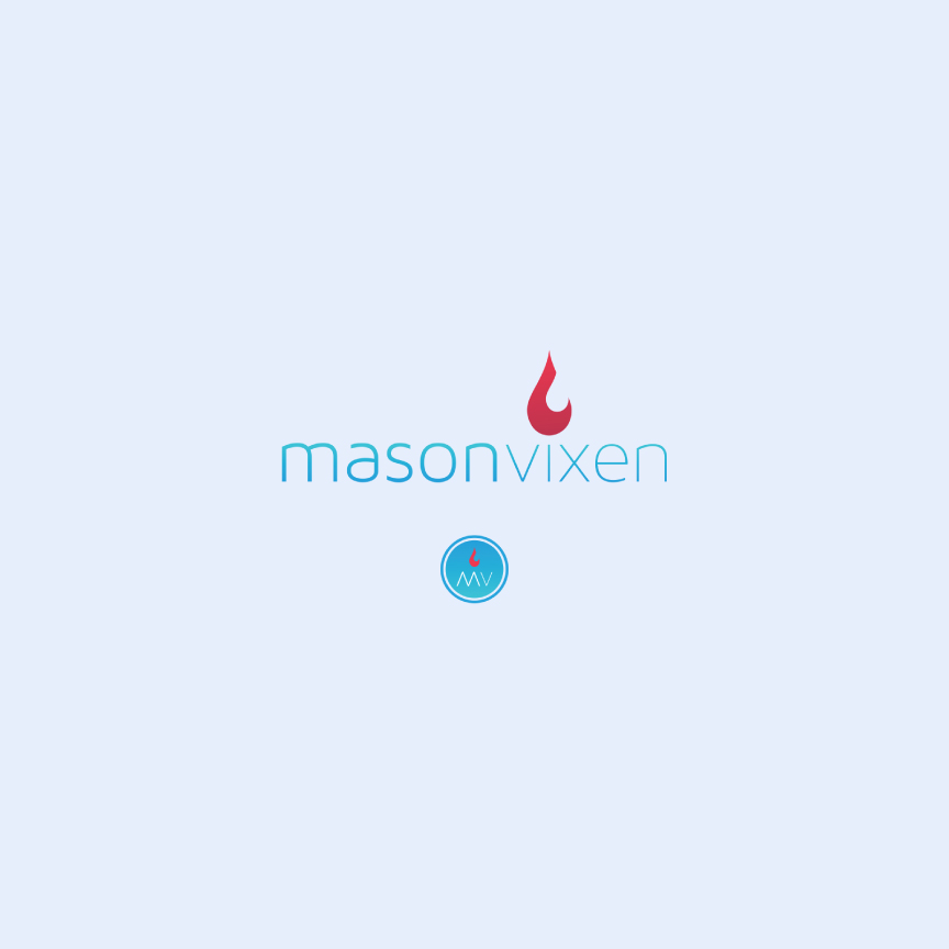 mason-vixen.jpg