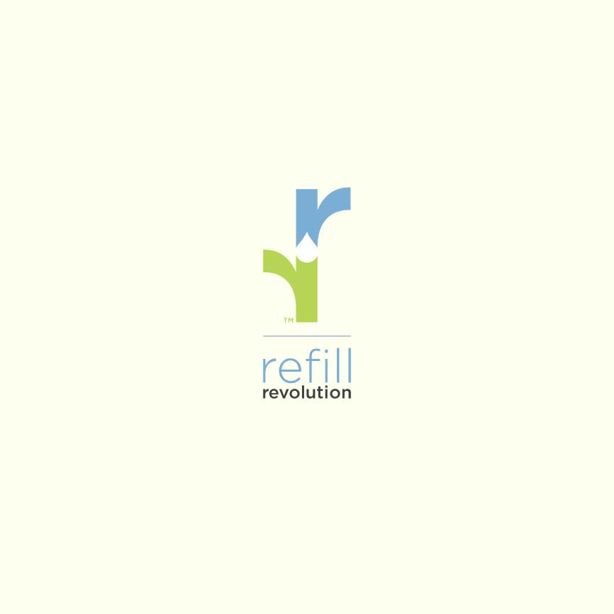refill.jpg
