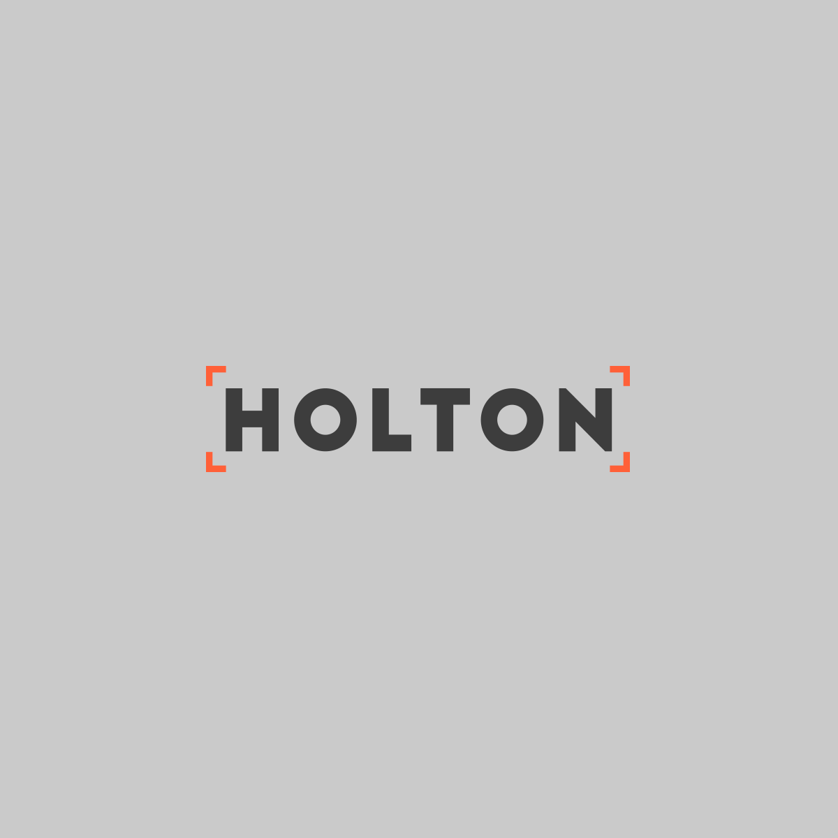 holton-logo.png