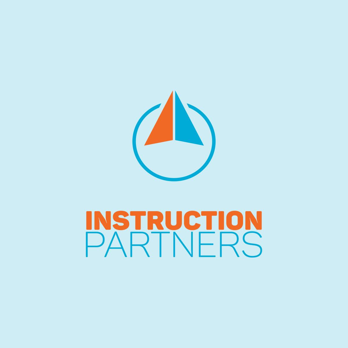 instruction-Partners-logo.png