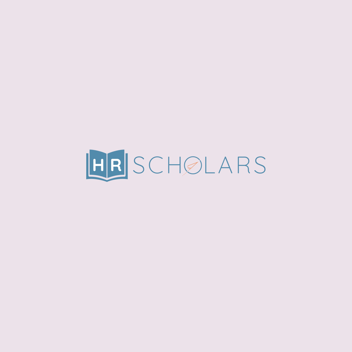 hr-scholars-logo.png