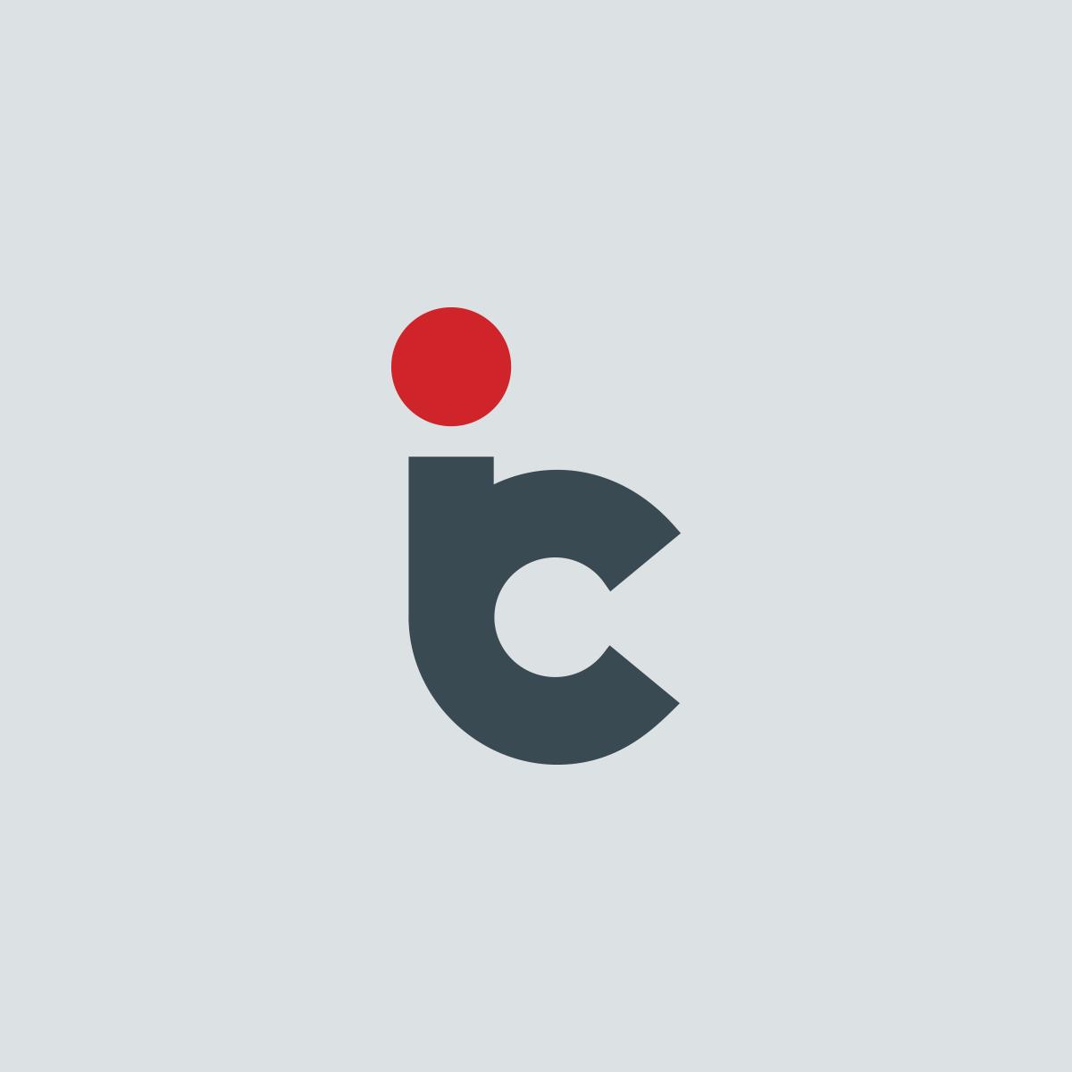 ian-clark-logo.png